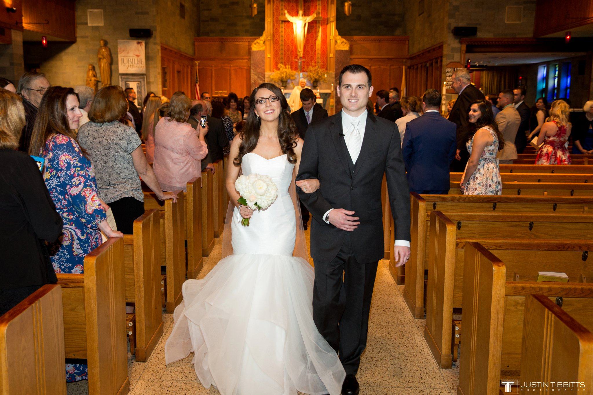 Antonia and Nicks Key Hall at Proctors Wedding Photos_0099