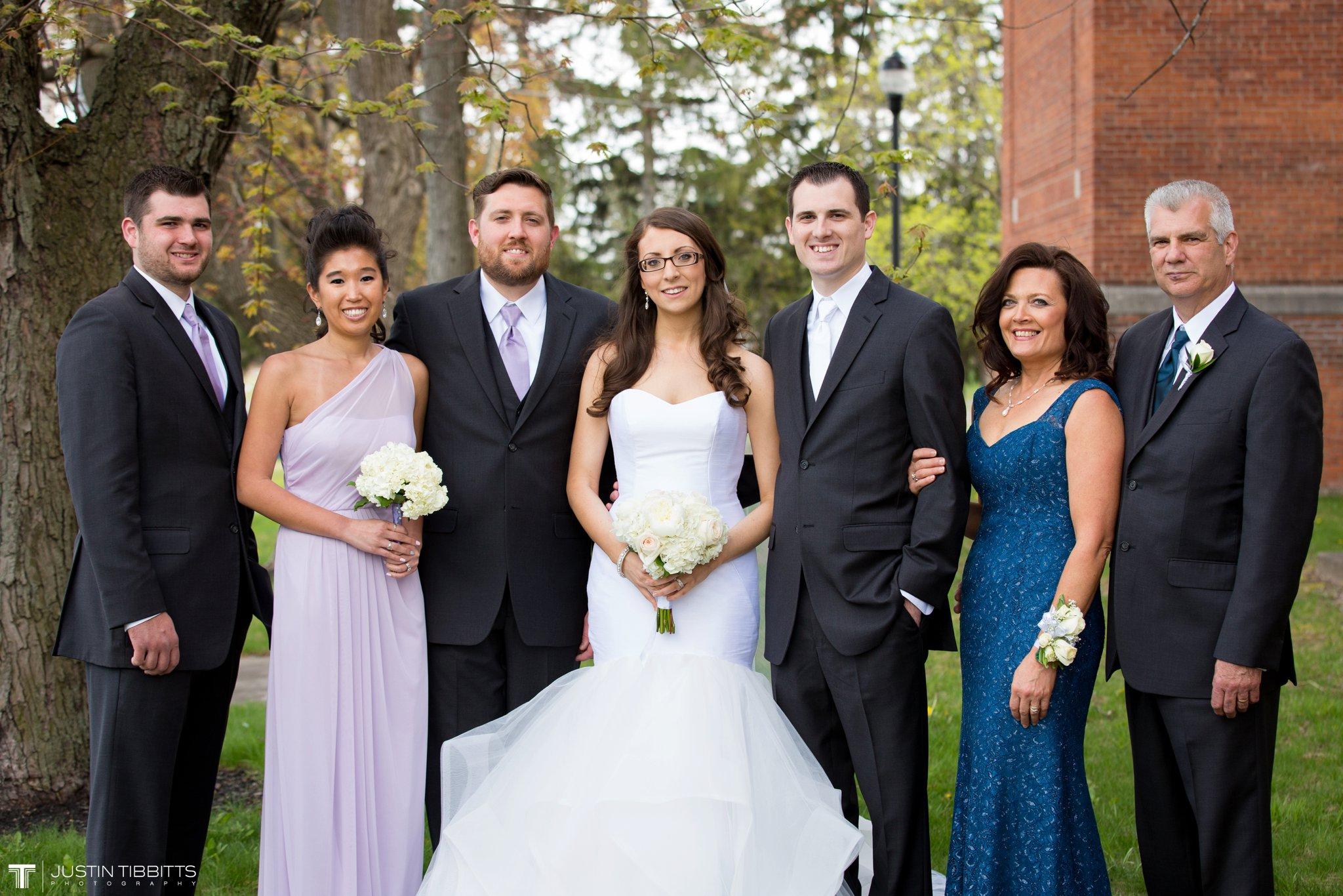 Antonia and Nicks Key Hall at Proctors Wedding Photos_0102