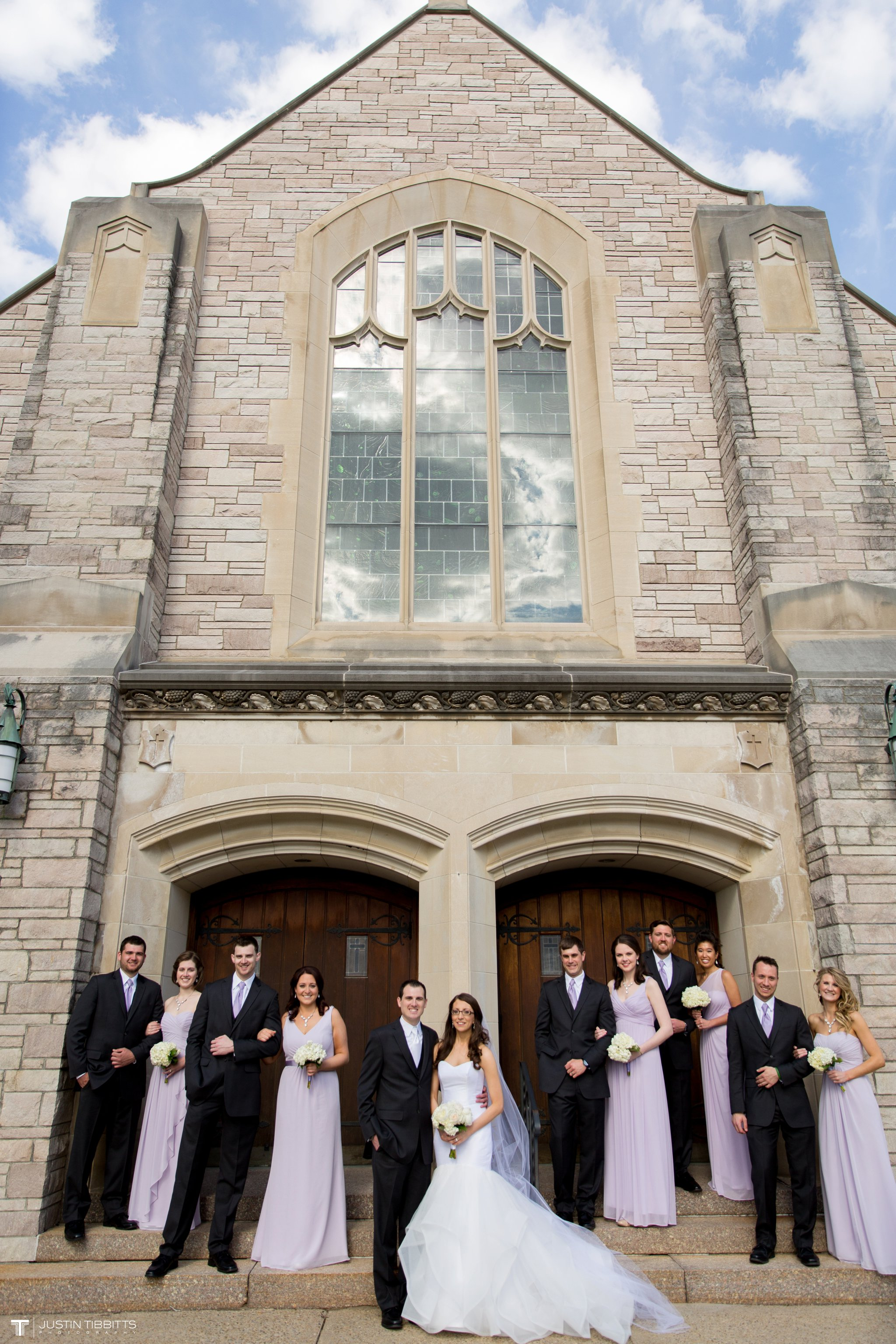 Antonia and Nicks Key Hall at Proctors Wedding Photos_0103