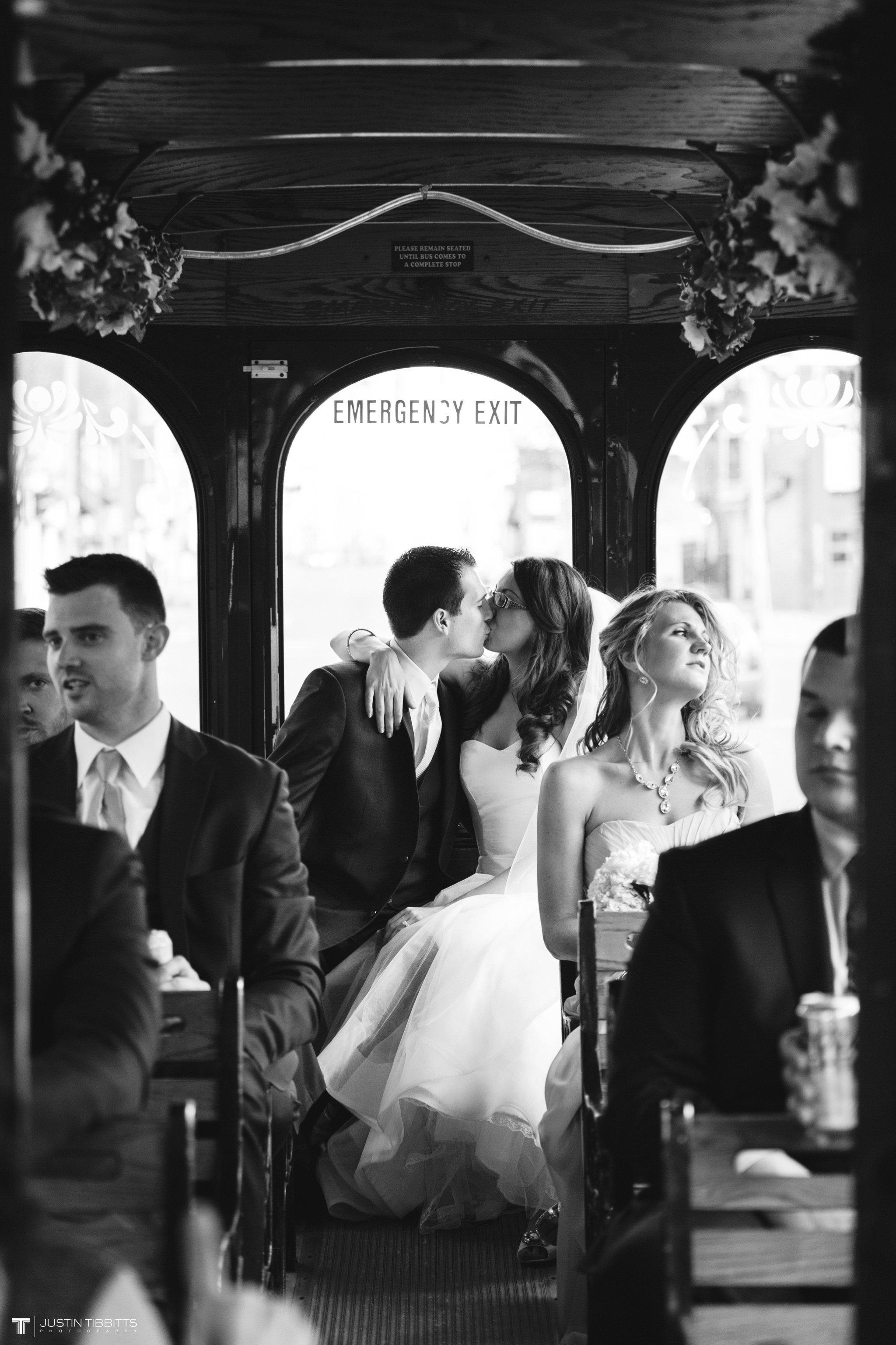 Antonia and Nicks Key Hall at Proctors Wedding Photos_0109
