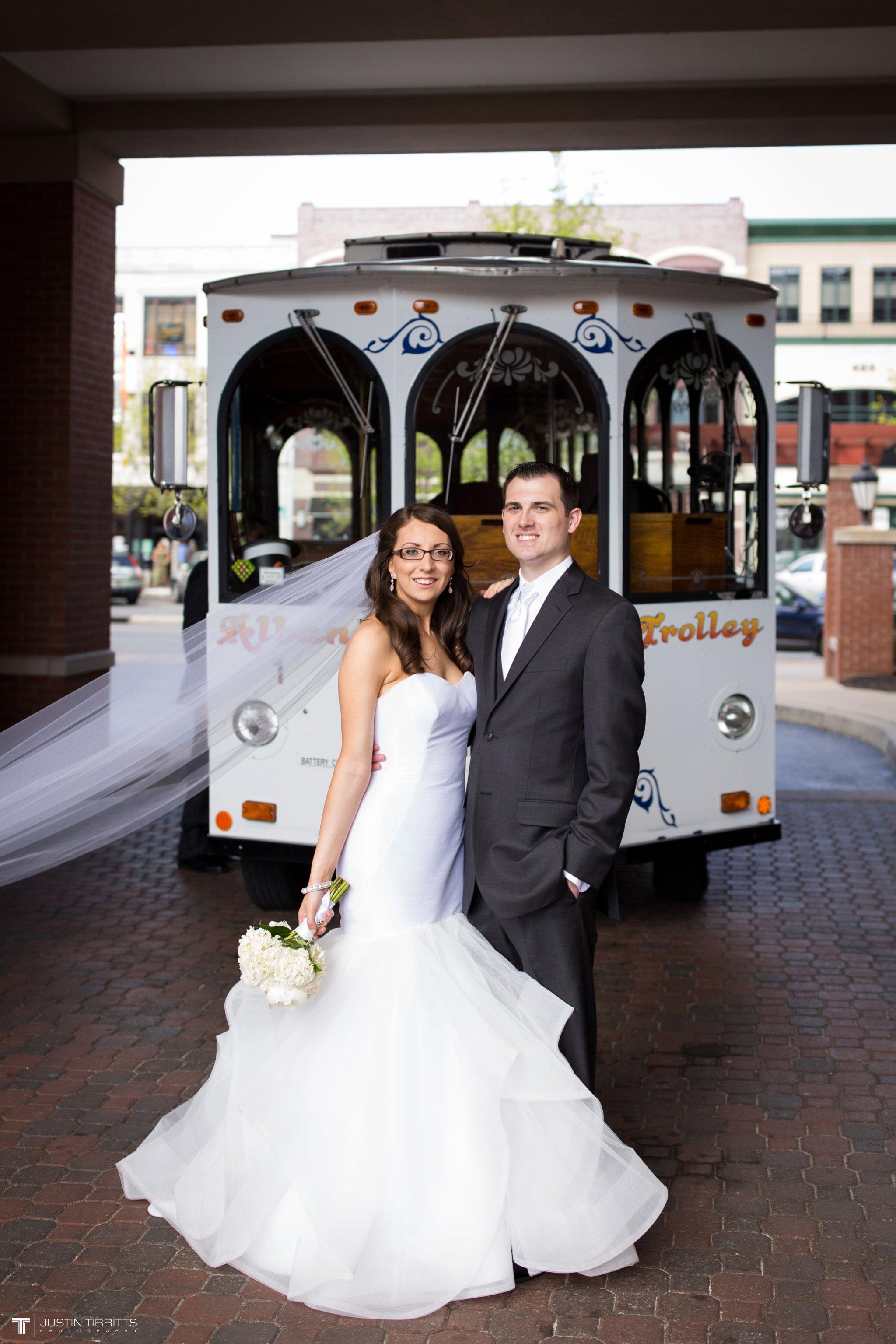 Antonia and Nicks Key Hall at Proctors Wedding Photos_0110
