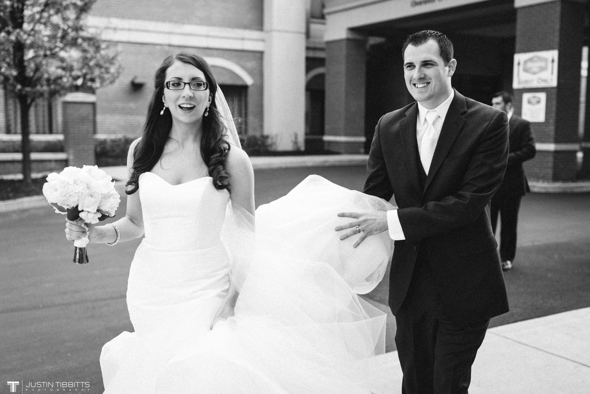 Antonia and Nicks Key Hall at Proctors Wedding Photos_0111