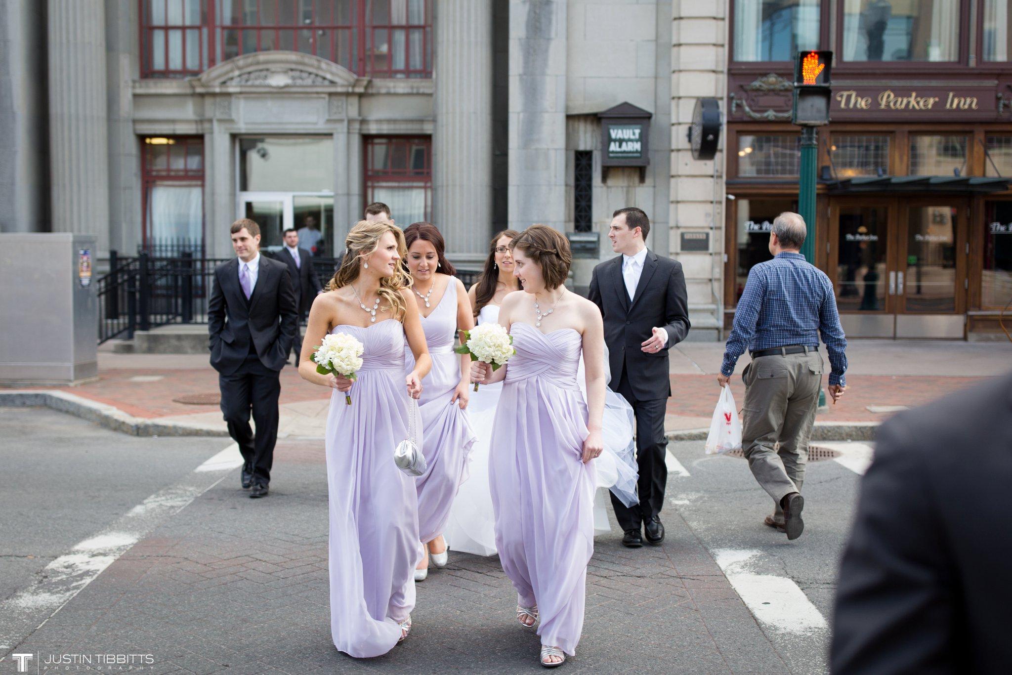 Antonia and Nicks Key Hall at Proctors Wedding Photos_0112
