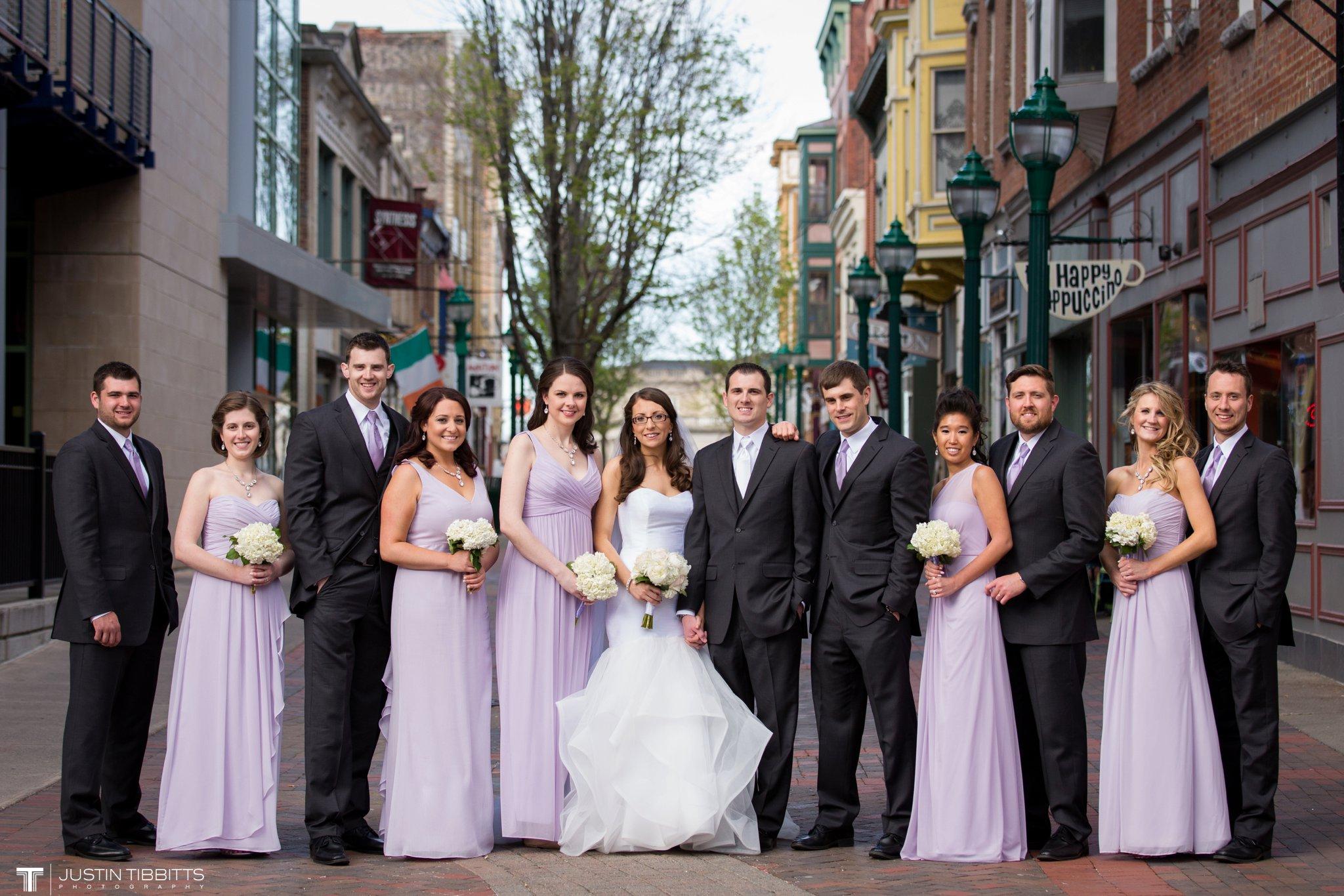 Antonia and Nicks Key Hall at Proctors Wedding Photos_0113