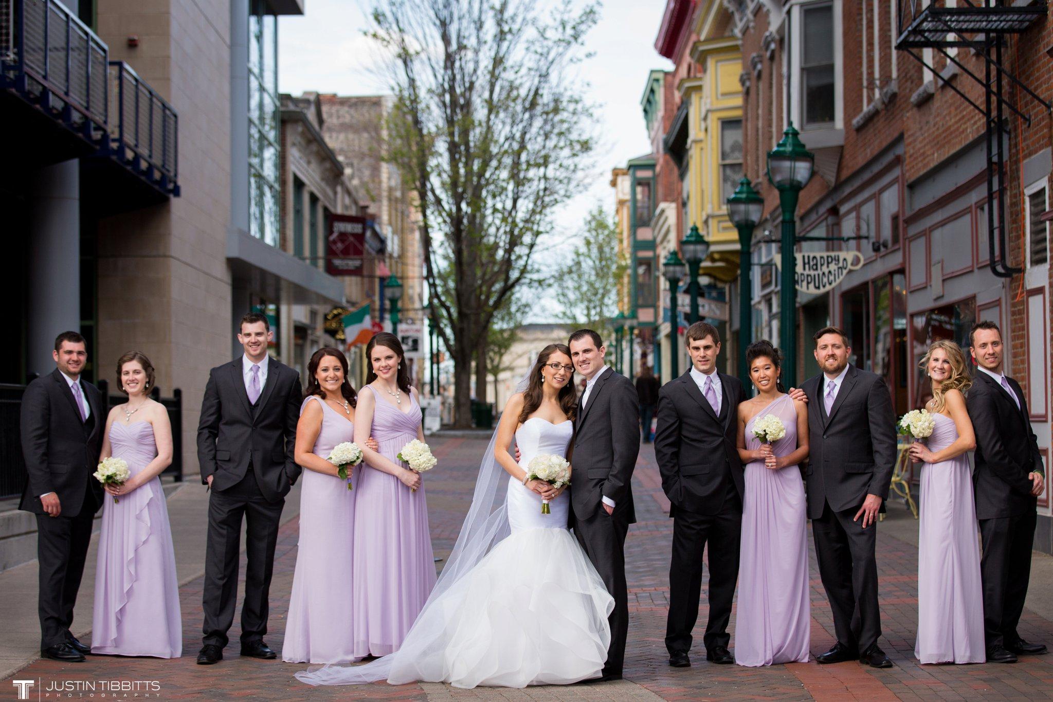 Antonia and Nicks Key Hall at Proctors Wedding Photos_0114