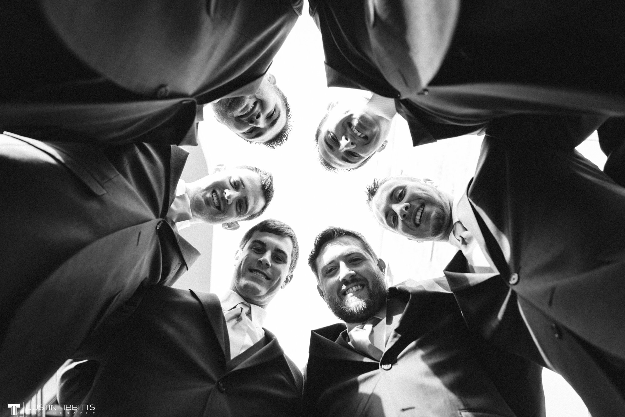 Antonia and Nicks Key Hall at Proctors Wedding Photos_0117