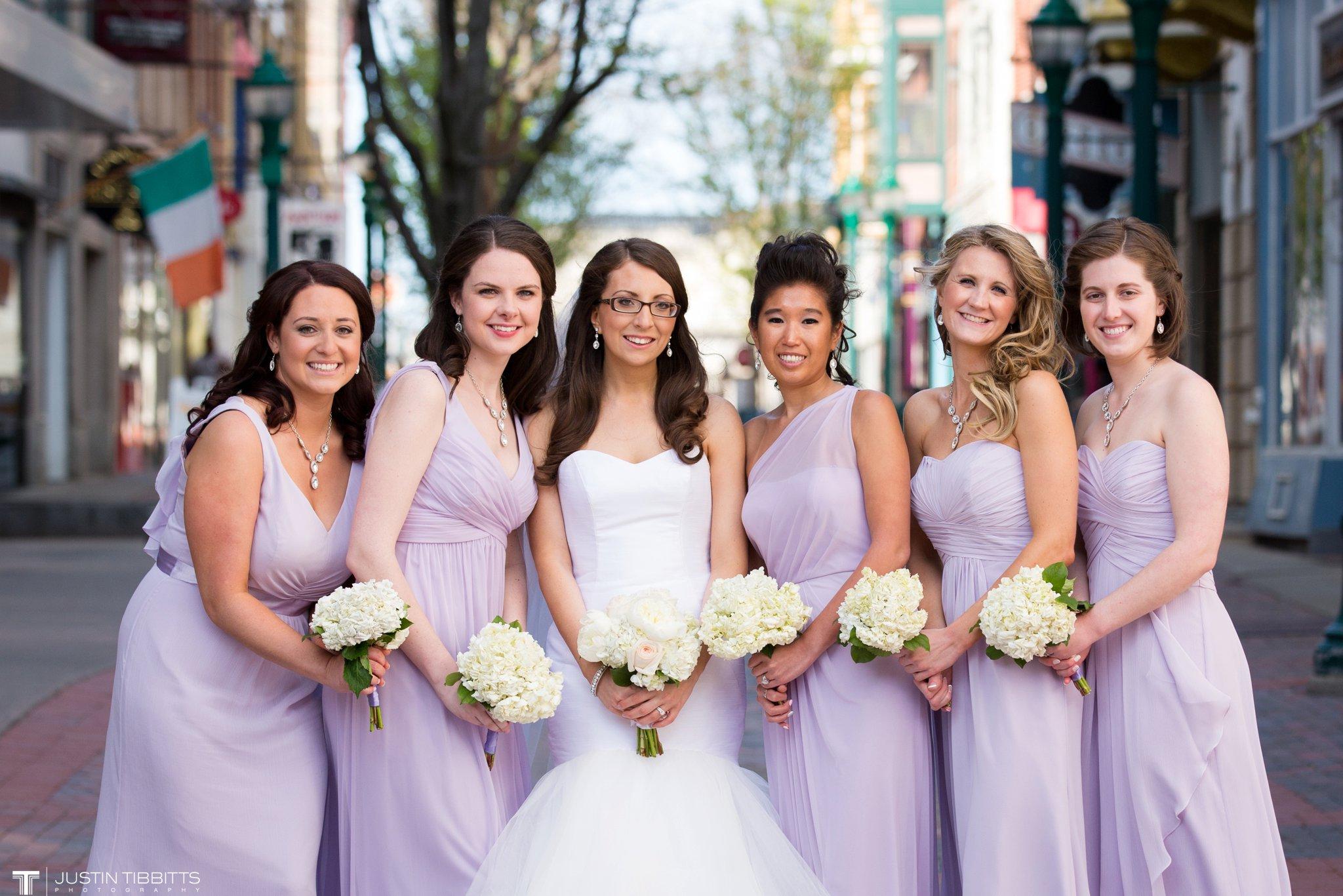 Antonia and Nicks Key Hall at Proctors Wedding Photos_0119