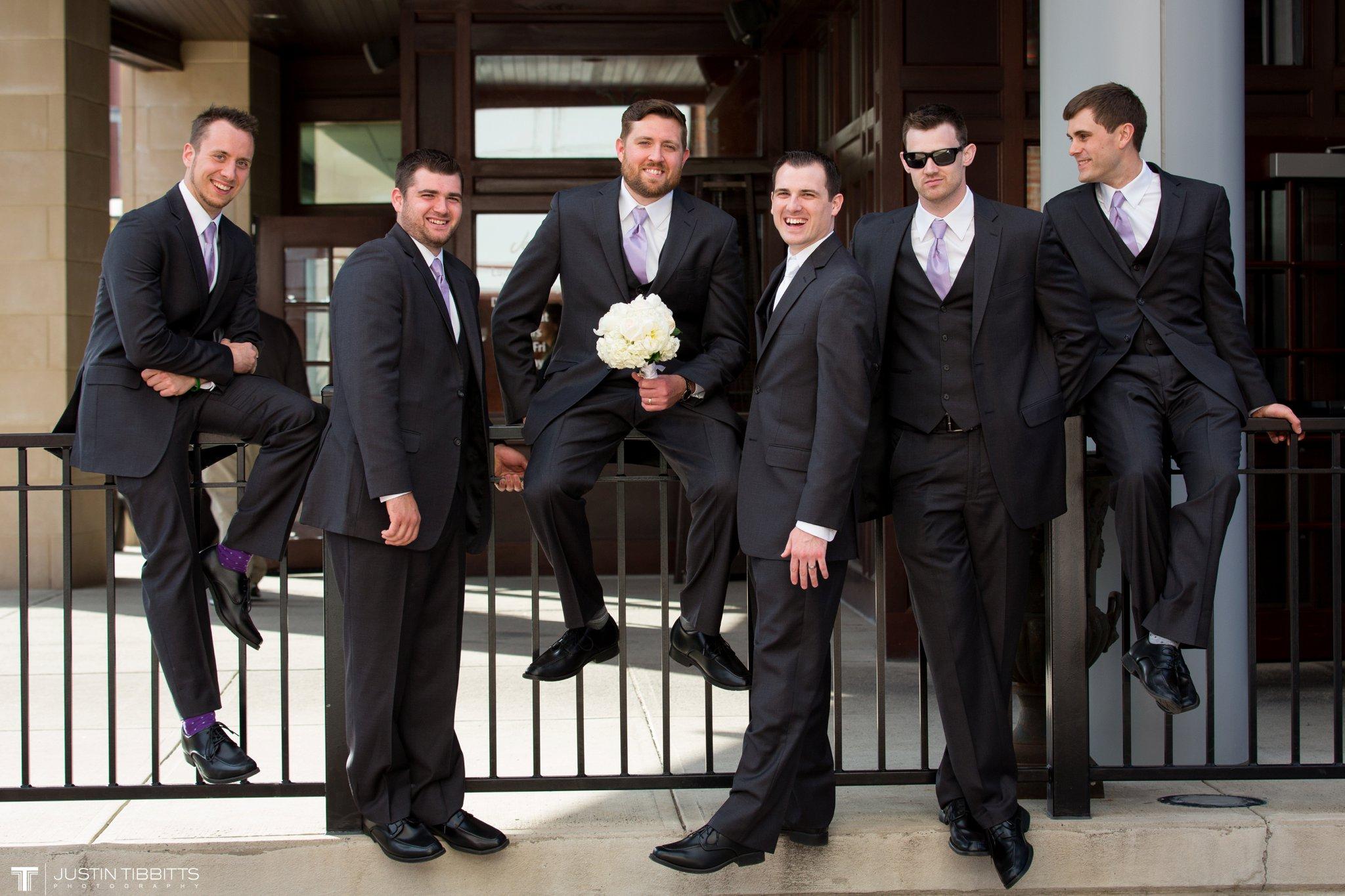 Antonia and Nicks Key Hall at Proctors Wedding Photos_0124