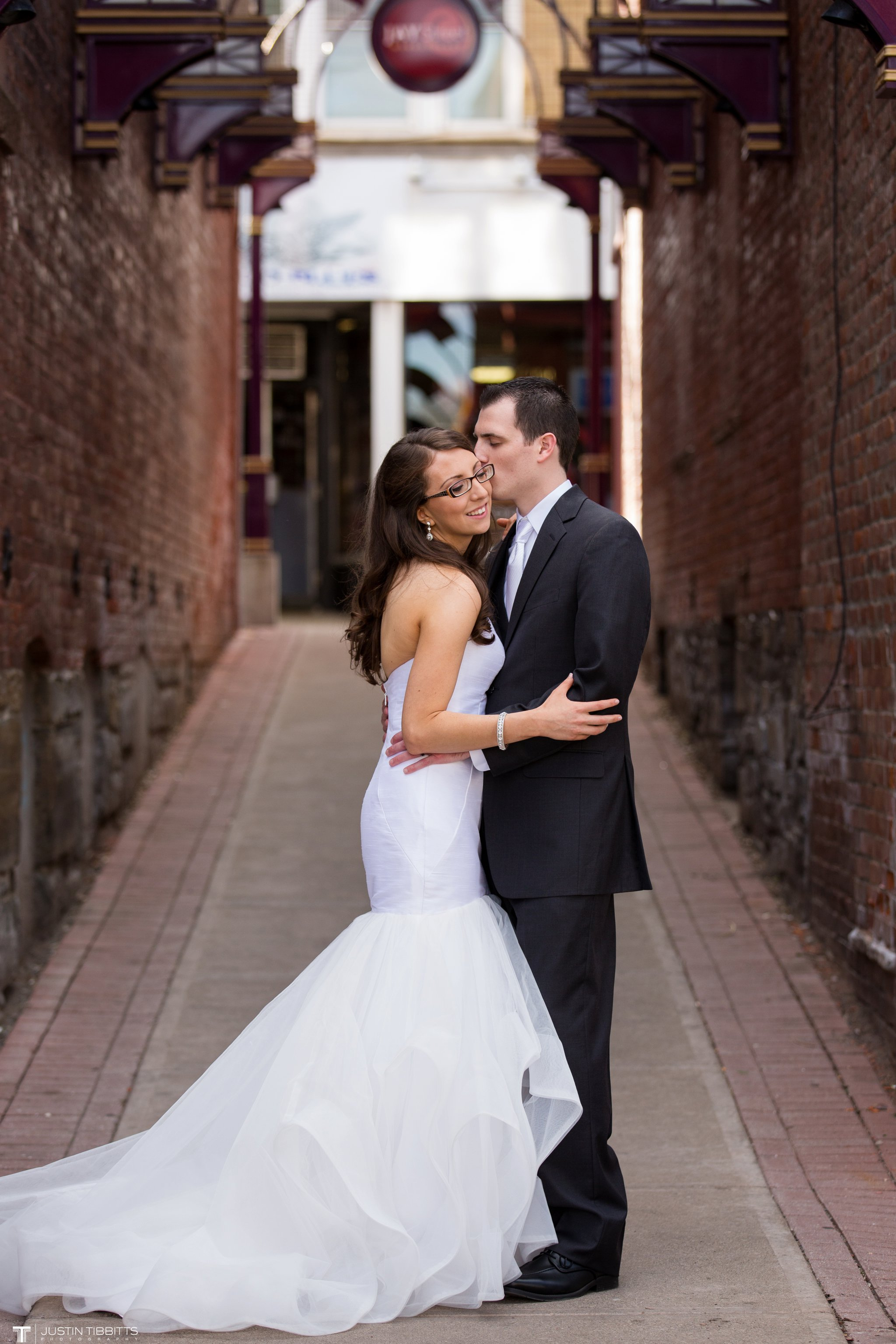 Antonia and Nicks Key Hall at Proctors Wedding Photos_0125