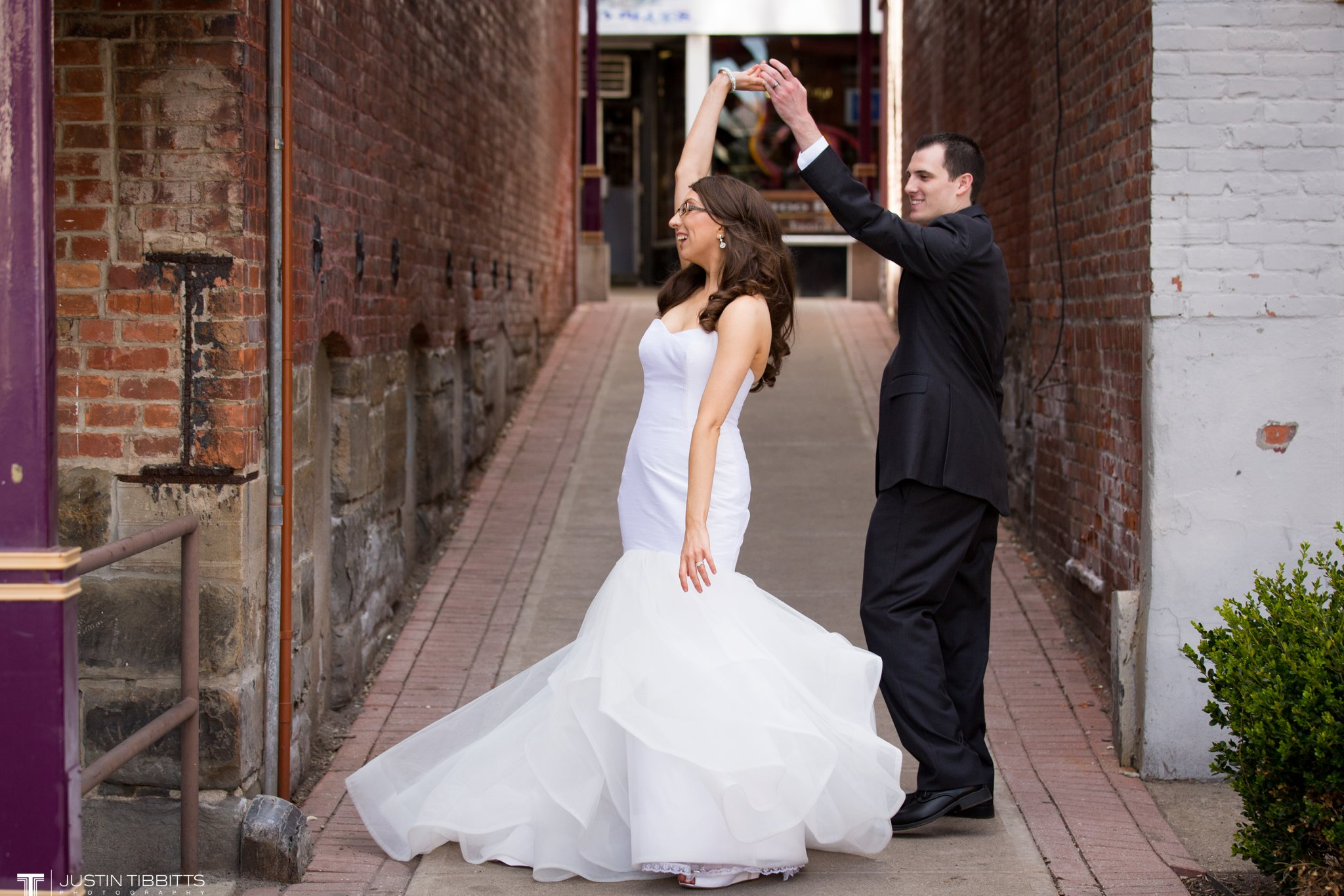 Antonia and Nicks Key Hall at Proctors Wedding Photos_0126