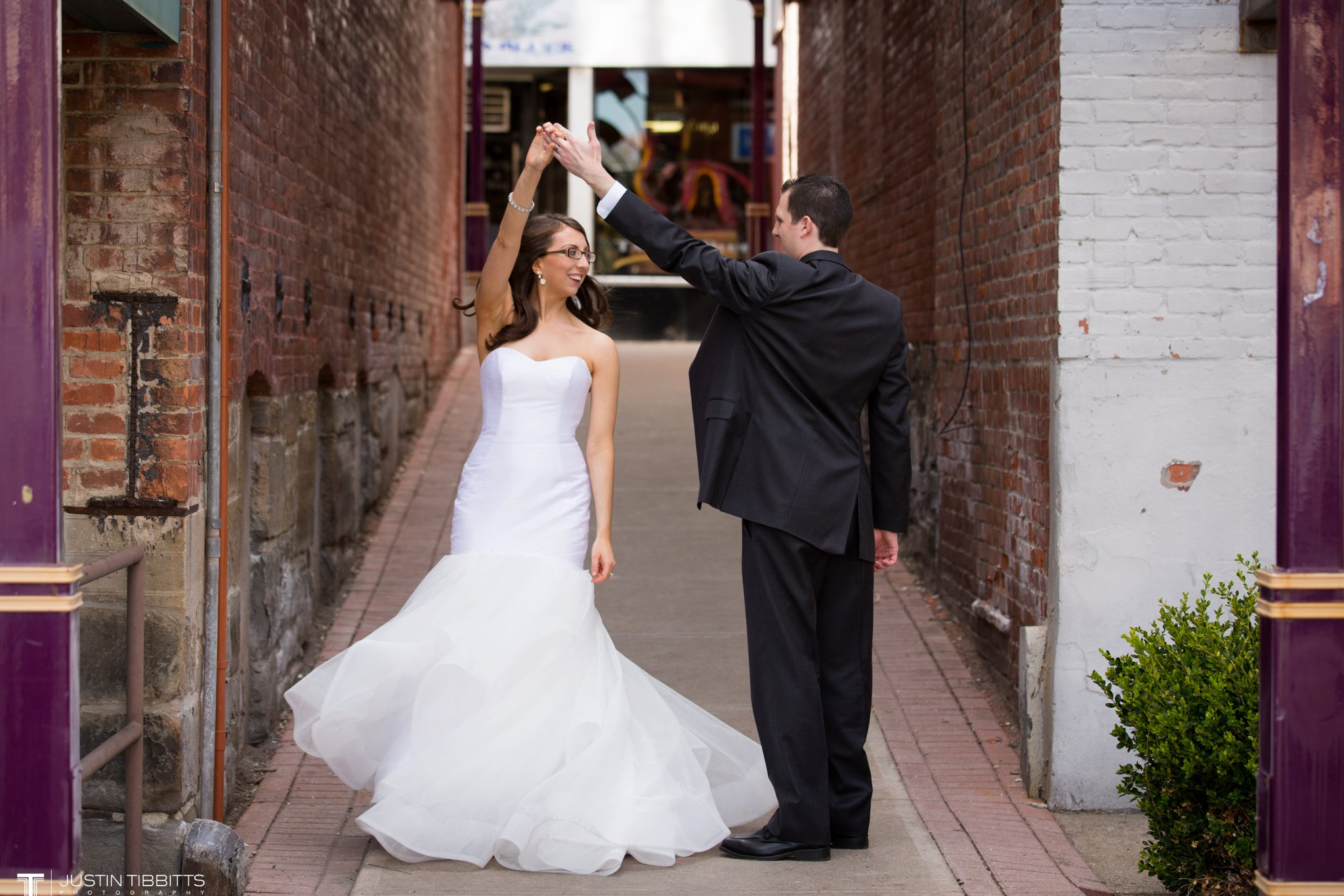 Antonia and Nicks Key Hall at Proctors Wedding Photos_0127