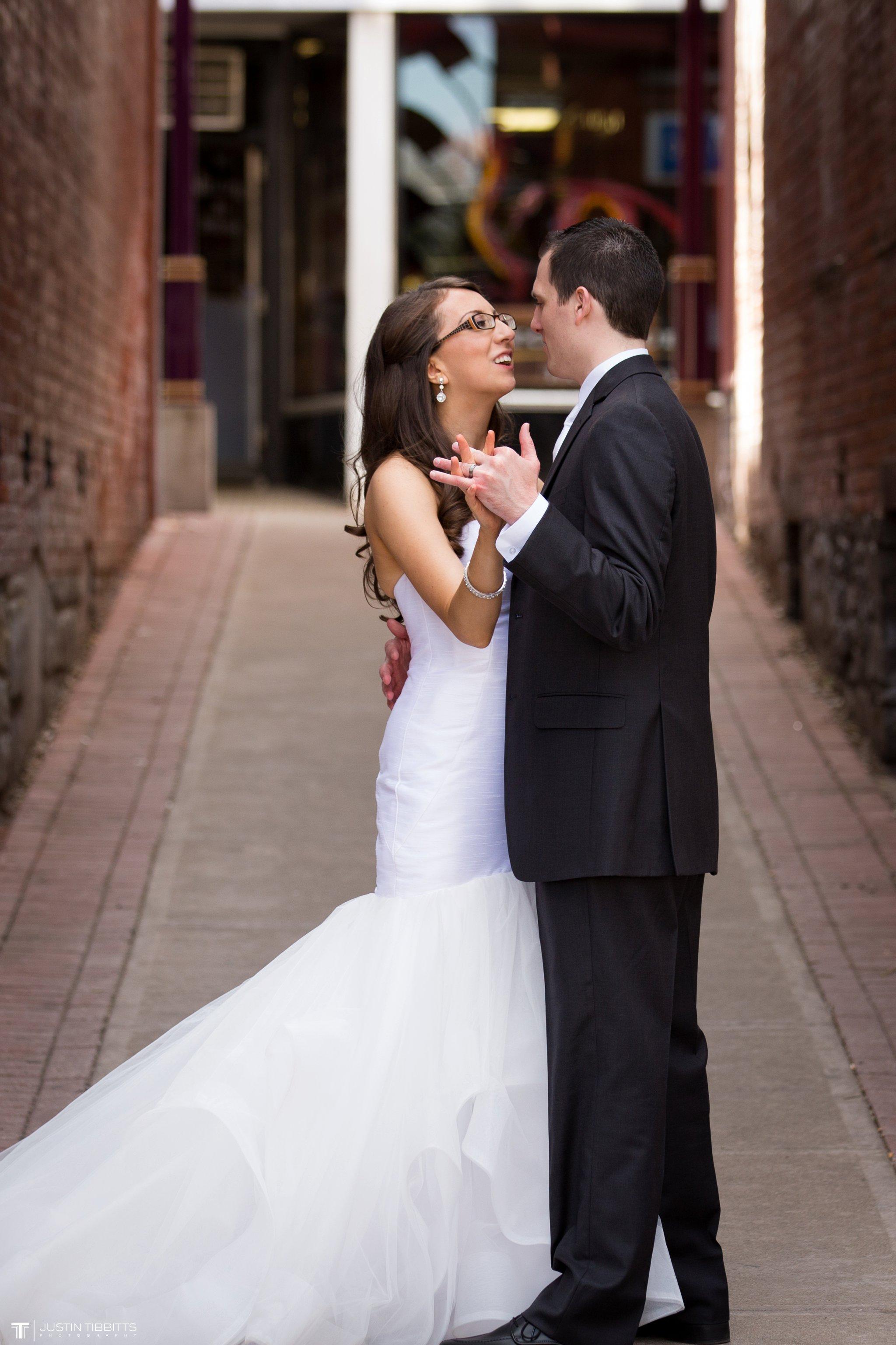Antonia and Nicks Key Hall at Proctors Wedding Photos_0128
