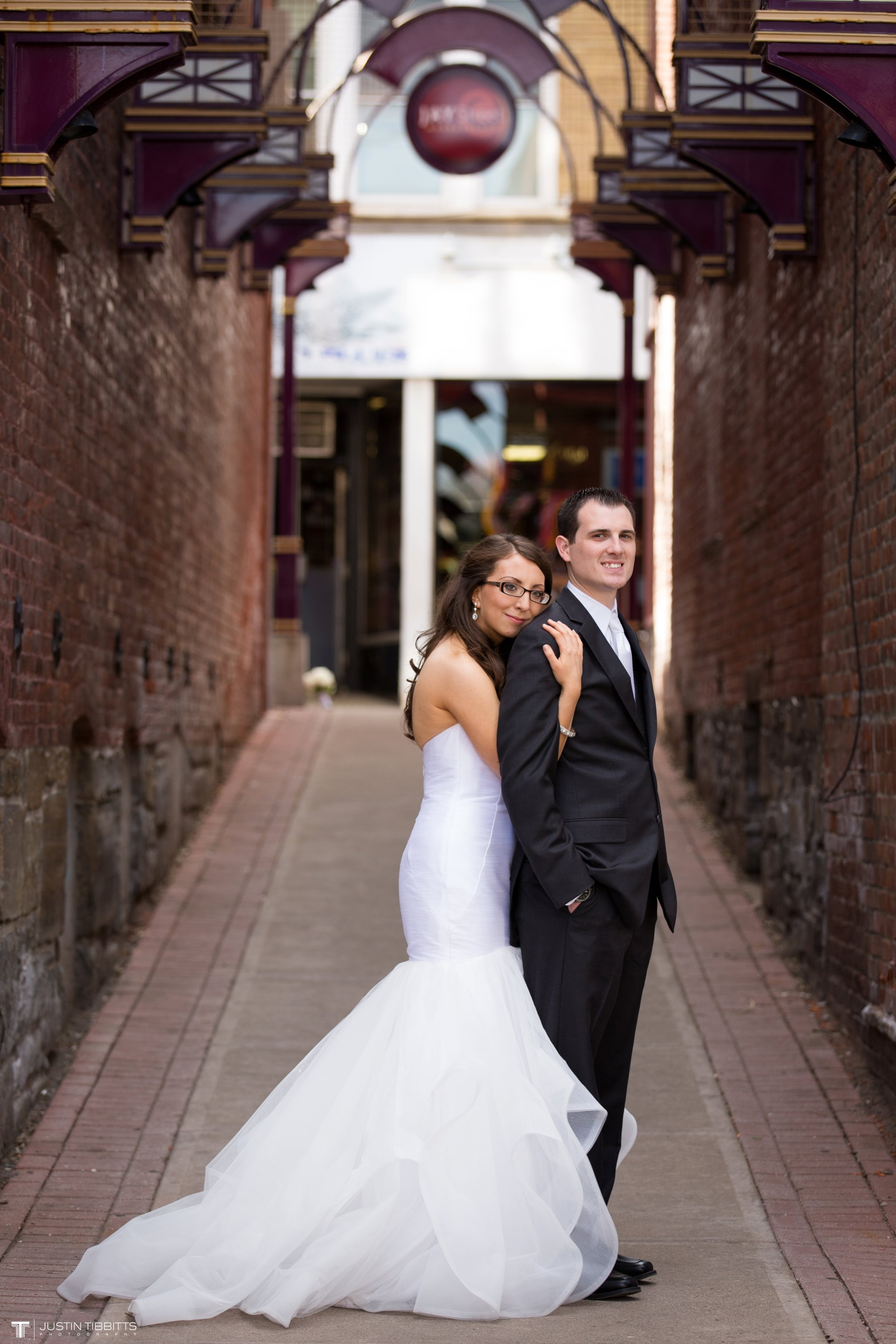 Antonia and Nicks Key Hall at Proctors Wedding Photos_0129