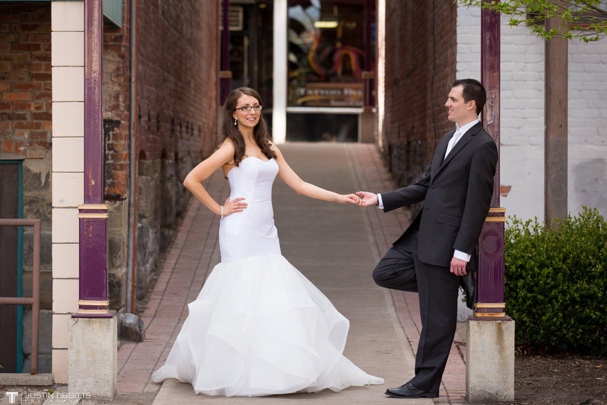 Antonia and Nicks Key Hall at Proctors Wedding Photos_0130