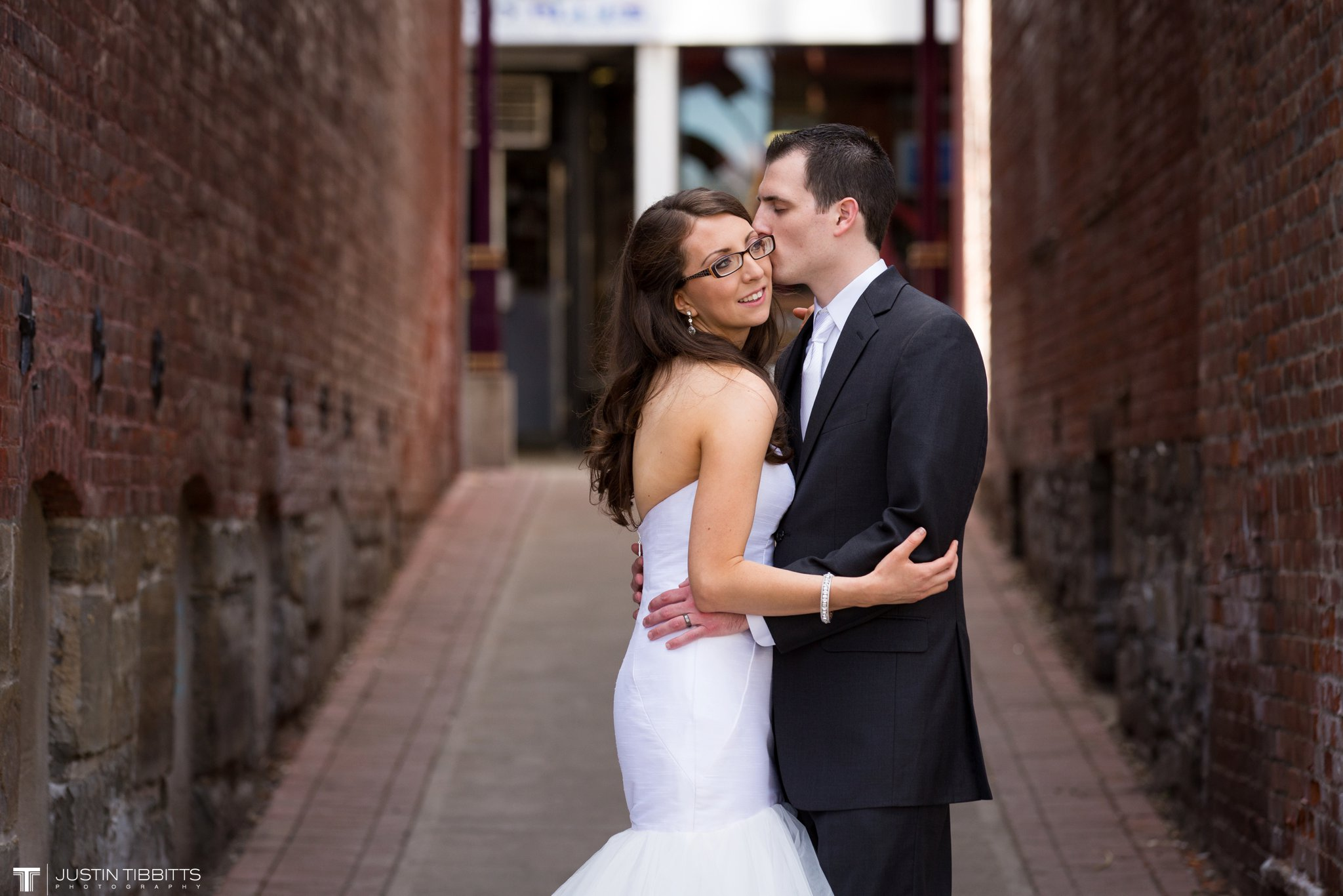 Antonia and Nicks Key Hall at Proctors Wedding Photos_0131