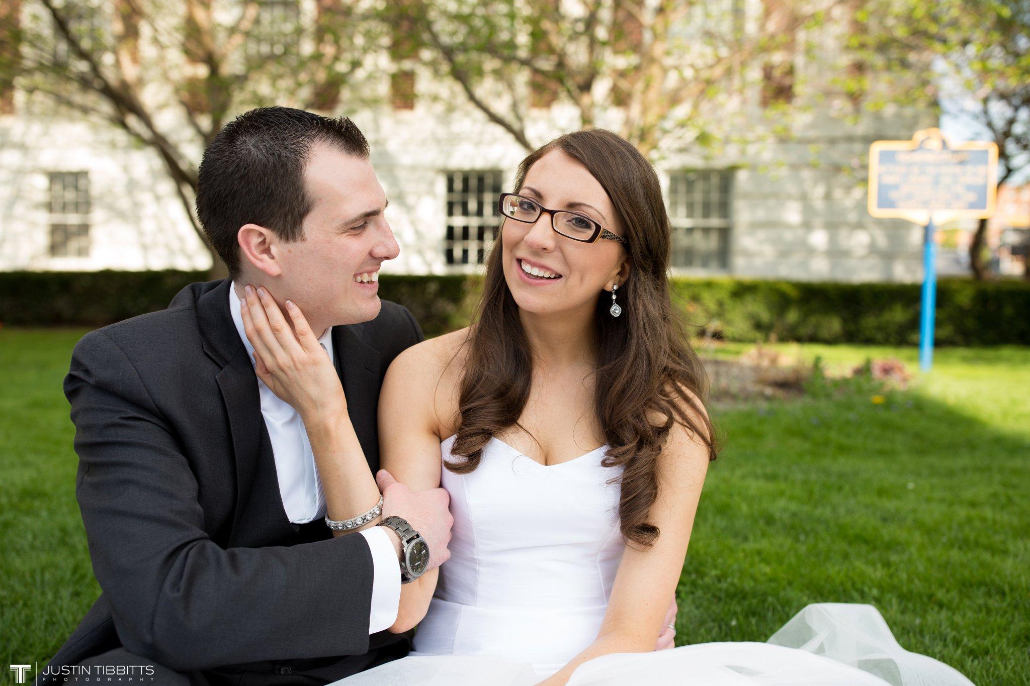 Antonia and Nicks Key Hall at Proctors Wedding Photos_0132