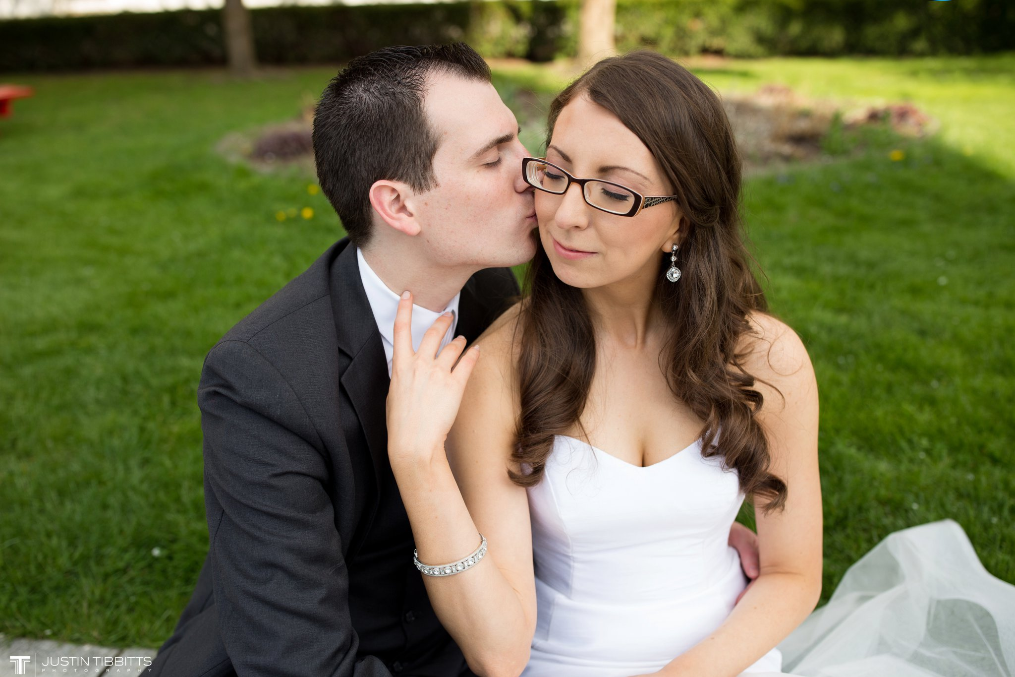 Antonia and Nicks Key Hall at Proctors Wedding Photos_0133