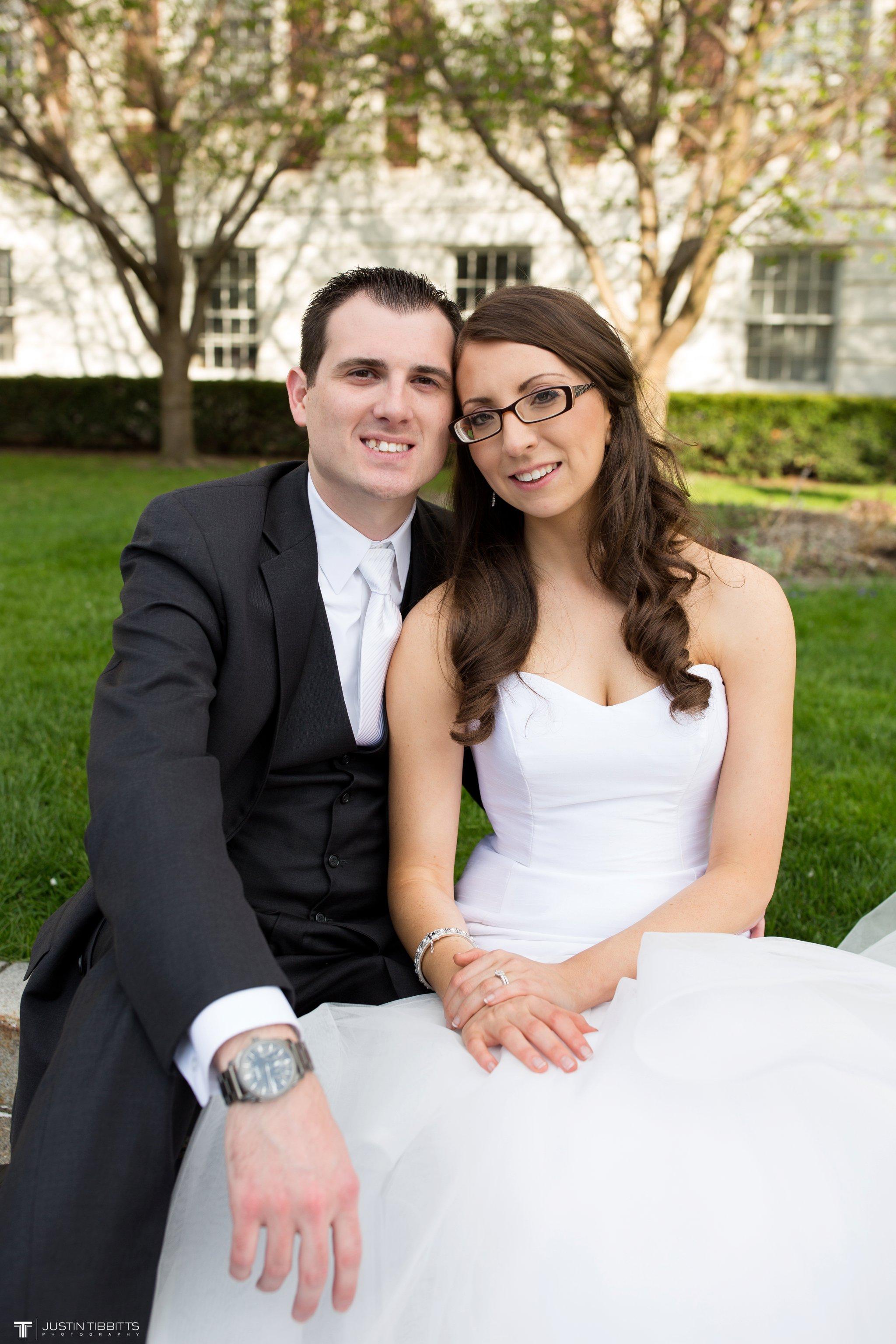 Antonia and Nicks Key Hall at Proctors Wedding Photos_0134