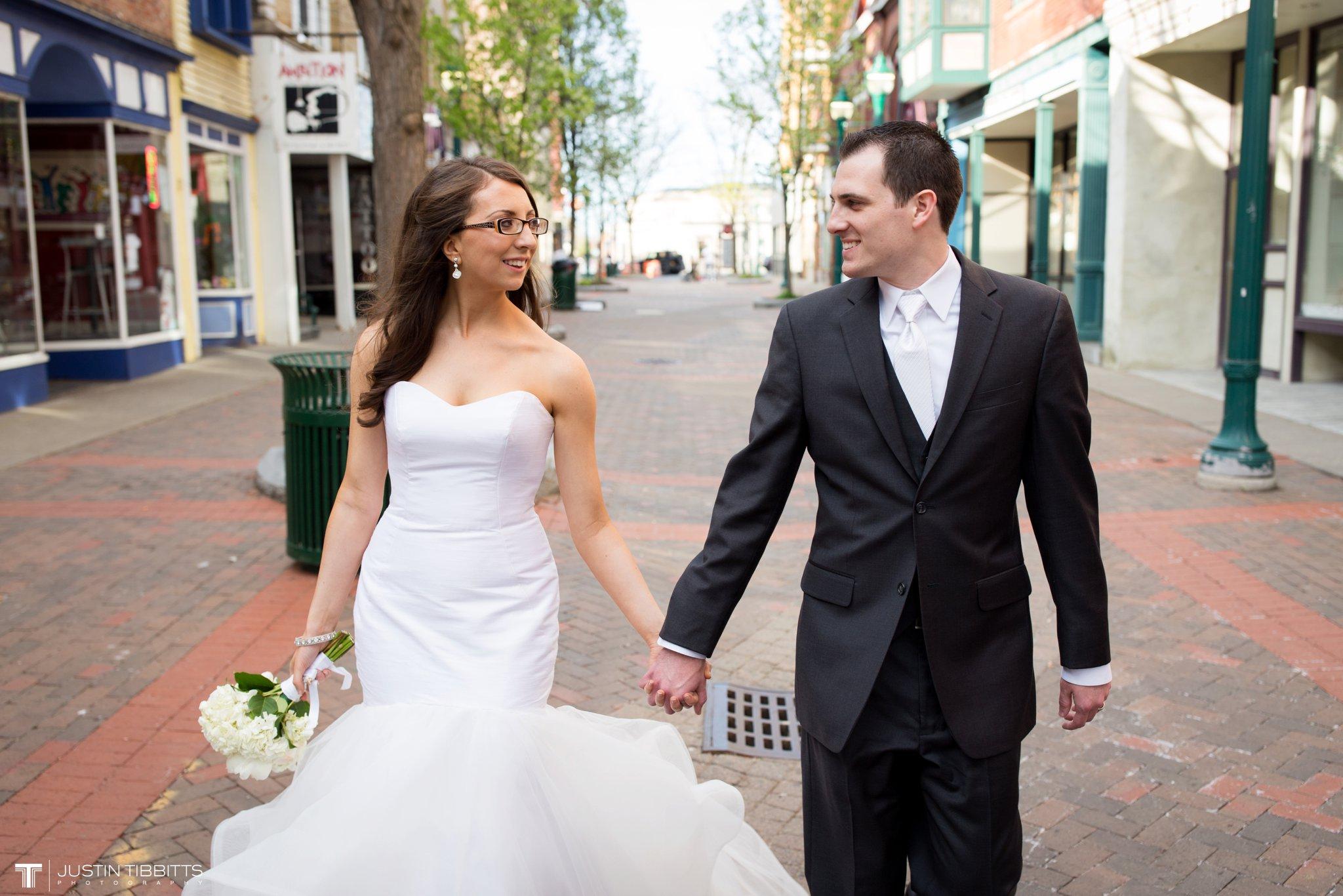 Antonia and Nicks Key Hall at Proctors Wedding Photos_0136