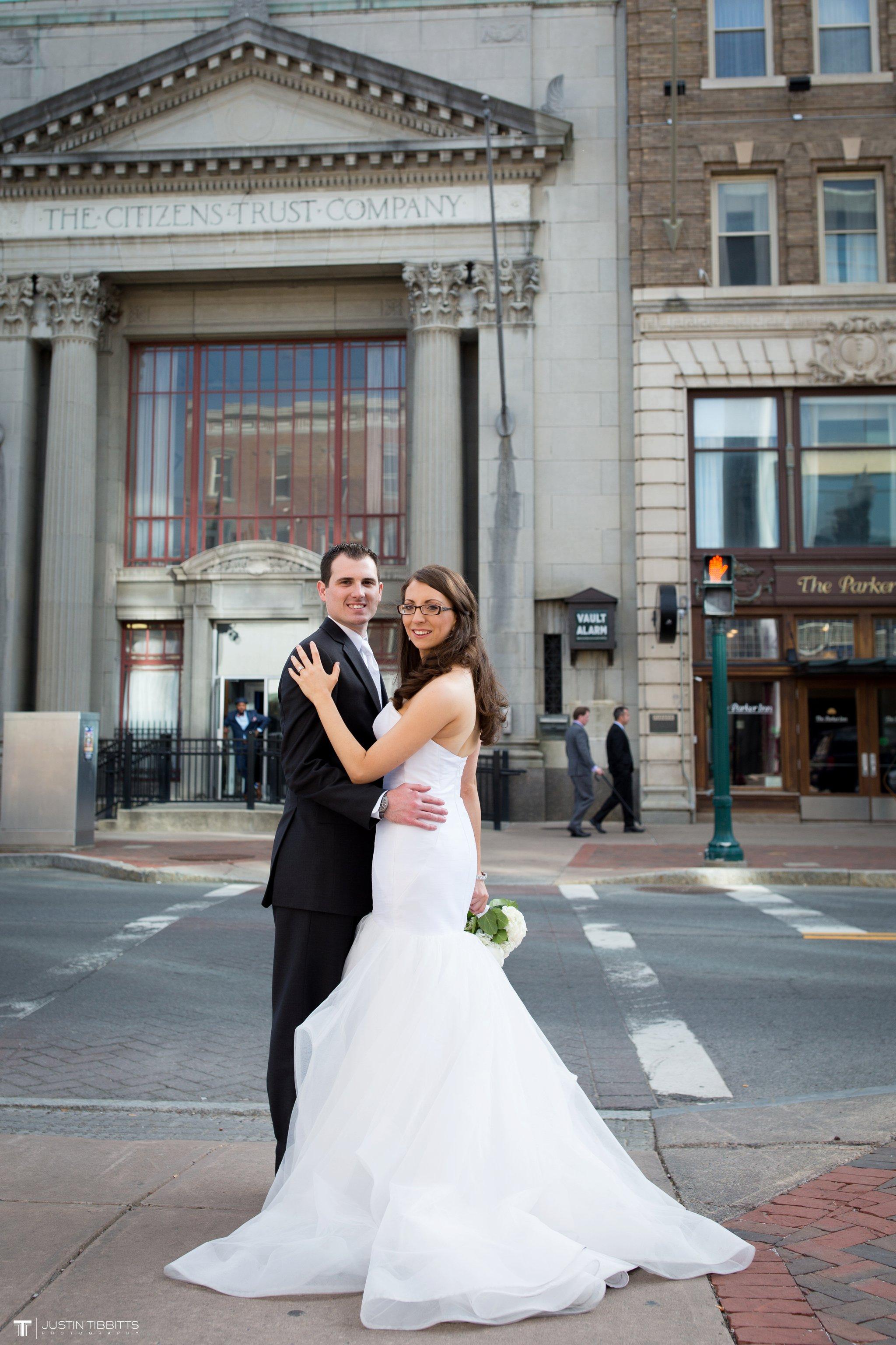 Antonia and Nicks Key Hall at Proctors Wedding Photos_0137