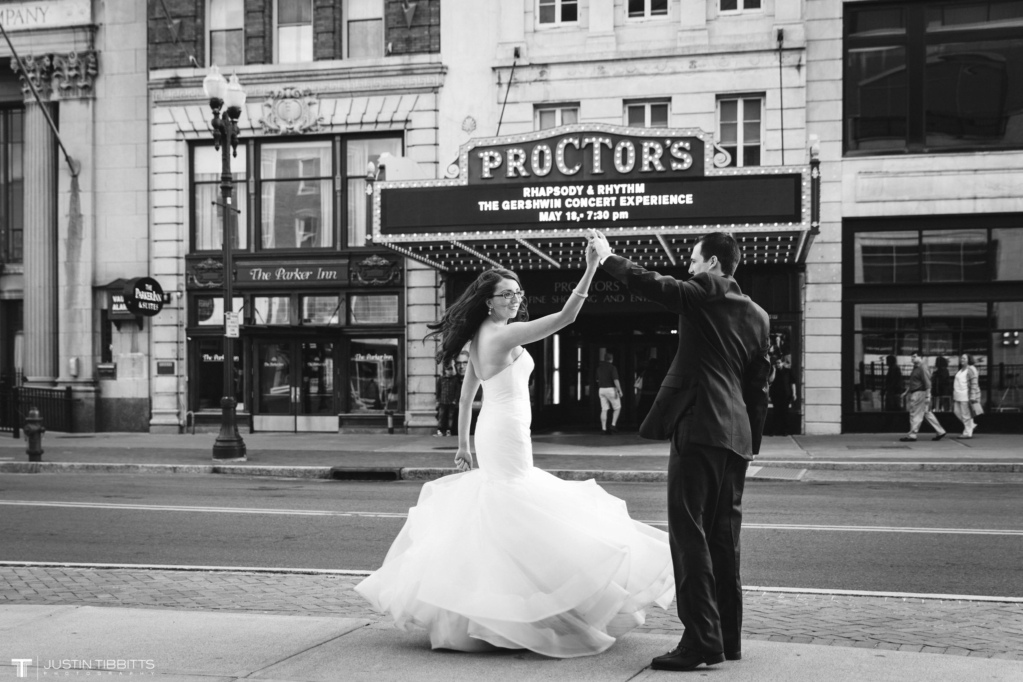 Antonia and Nicks Key Hall at Proctors Wedding Photos_0140