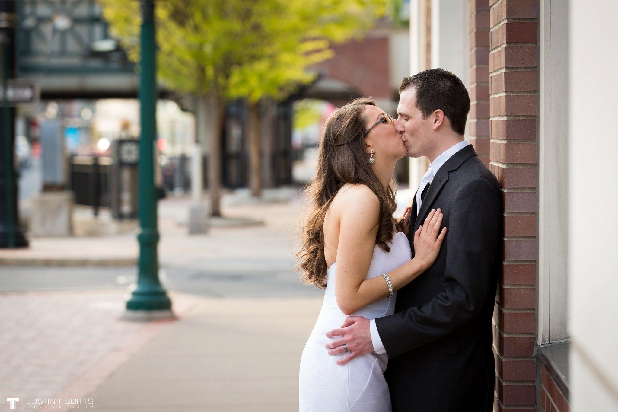 Antonia and Nicks Key Hall at Proctors Wedding Photos_0141