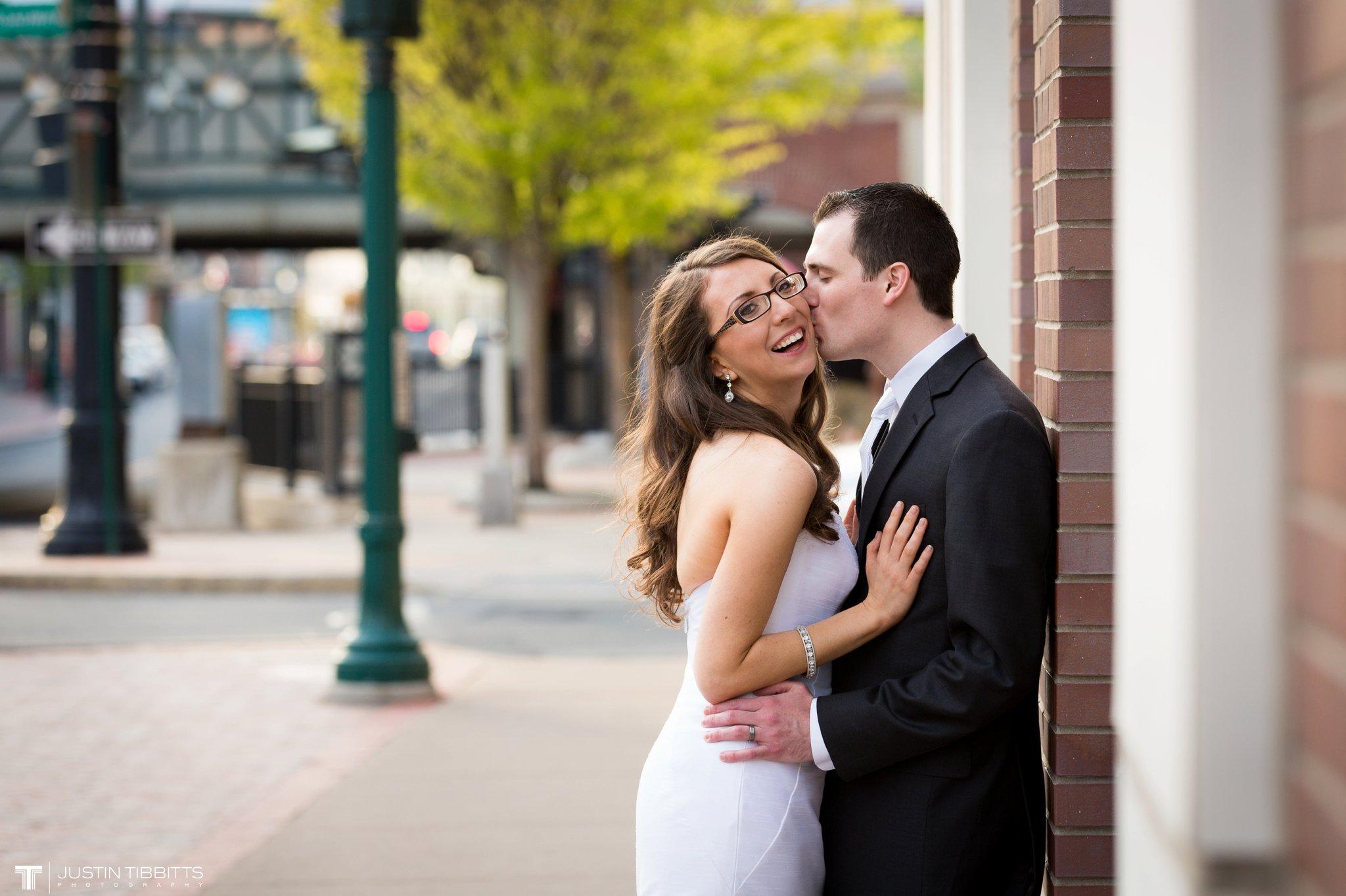 Antonia and Nicks Key Hall at Proctors Wedding Photos_0142