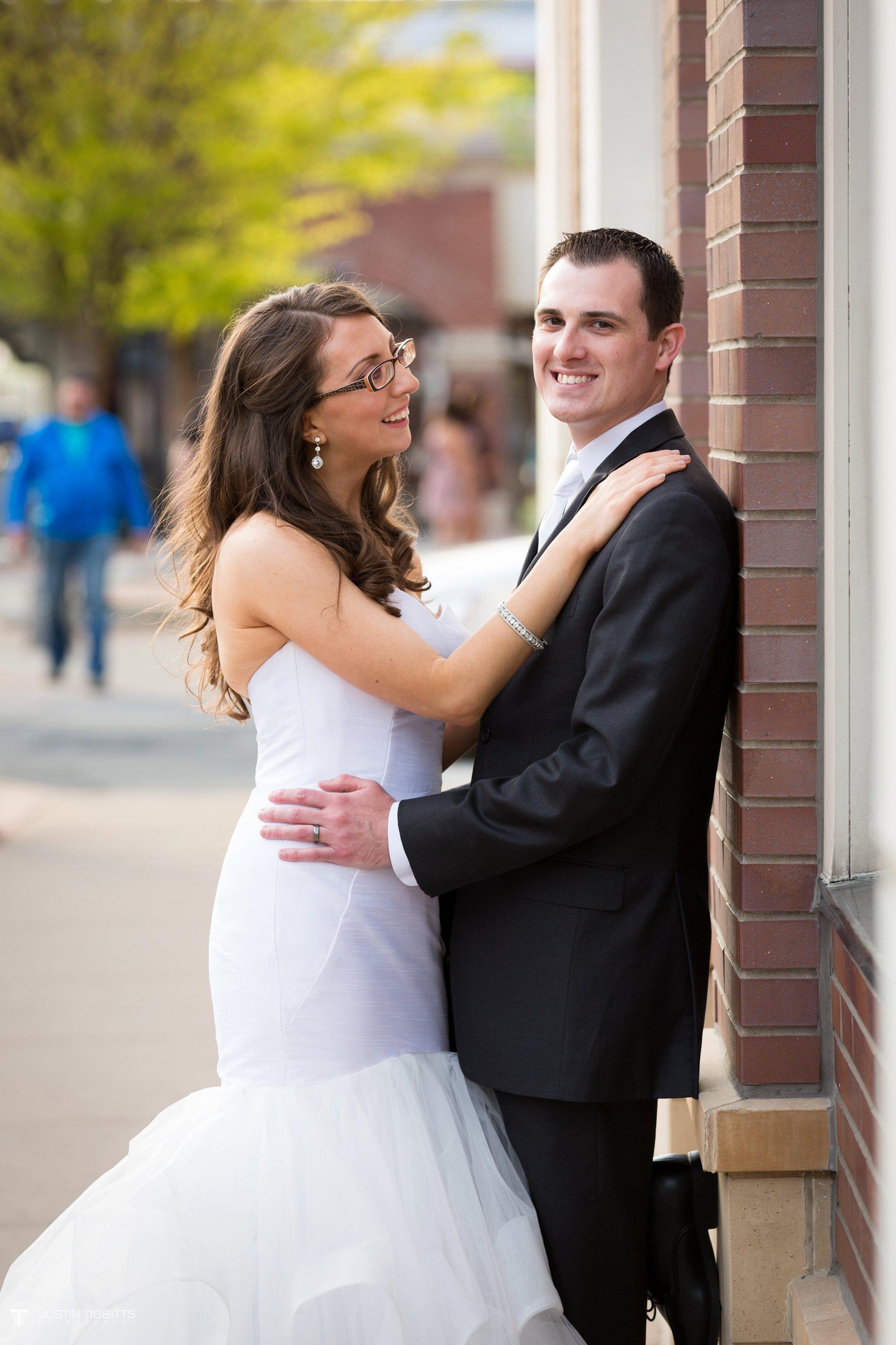 Antonia and Nicks Key Hall at Proctors Wedding Photos_0143