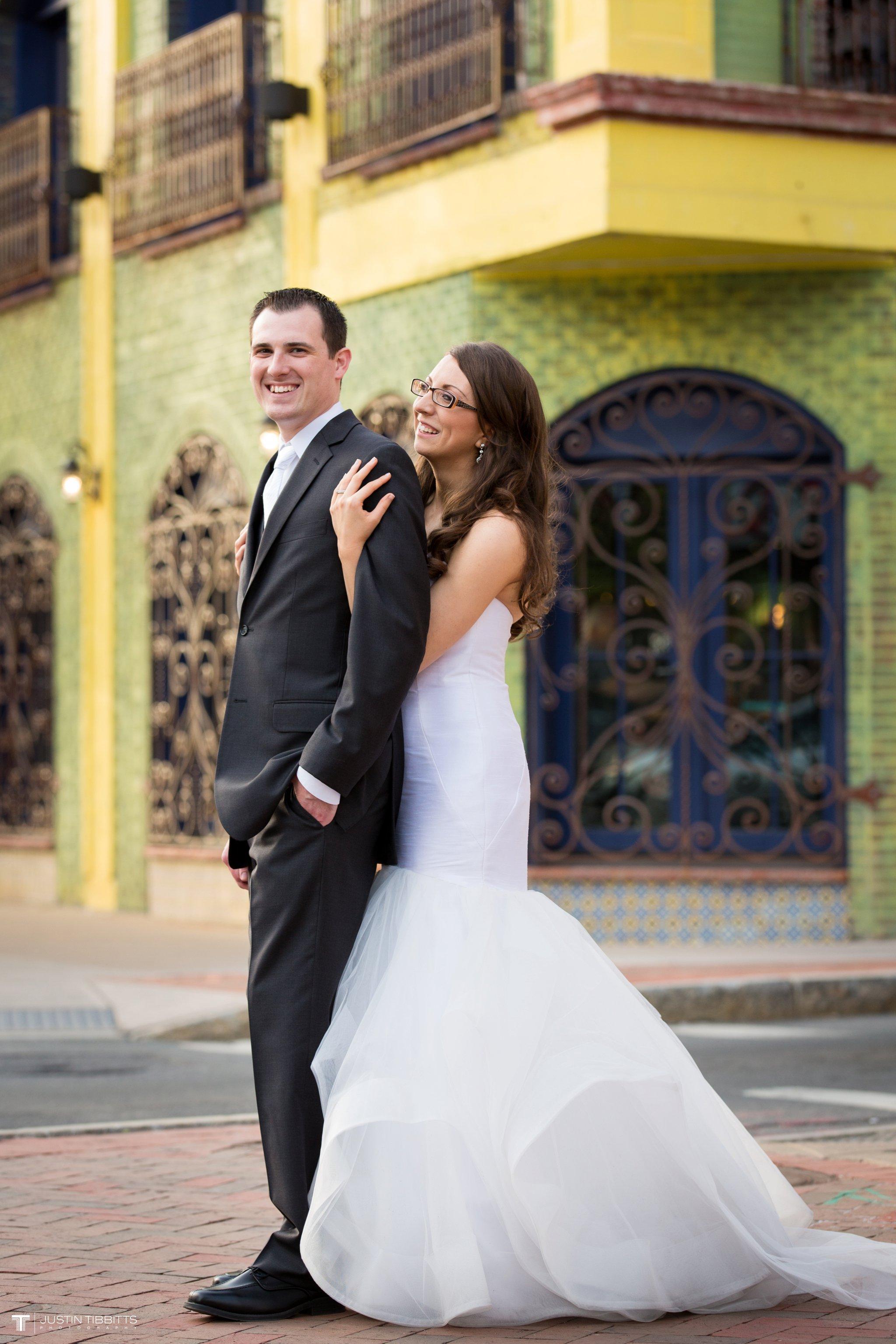 Antonia and Nicks Key Hall at Proctors Wedding Photos_0145