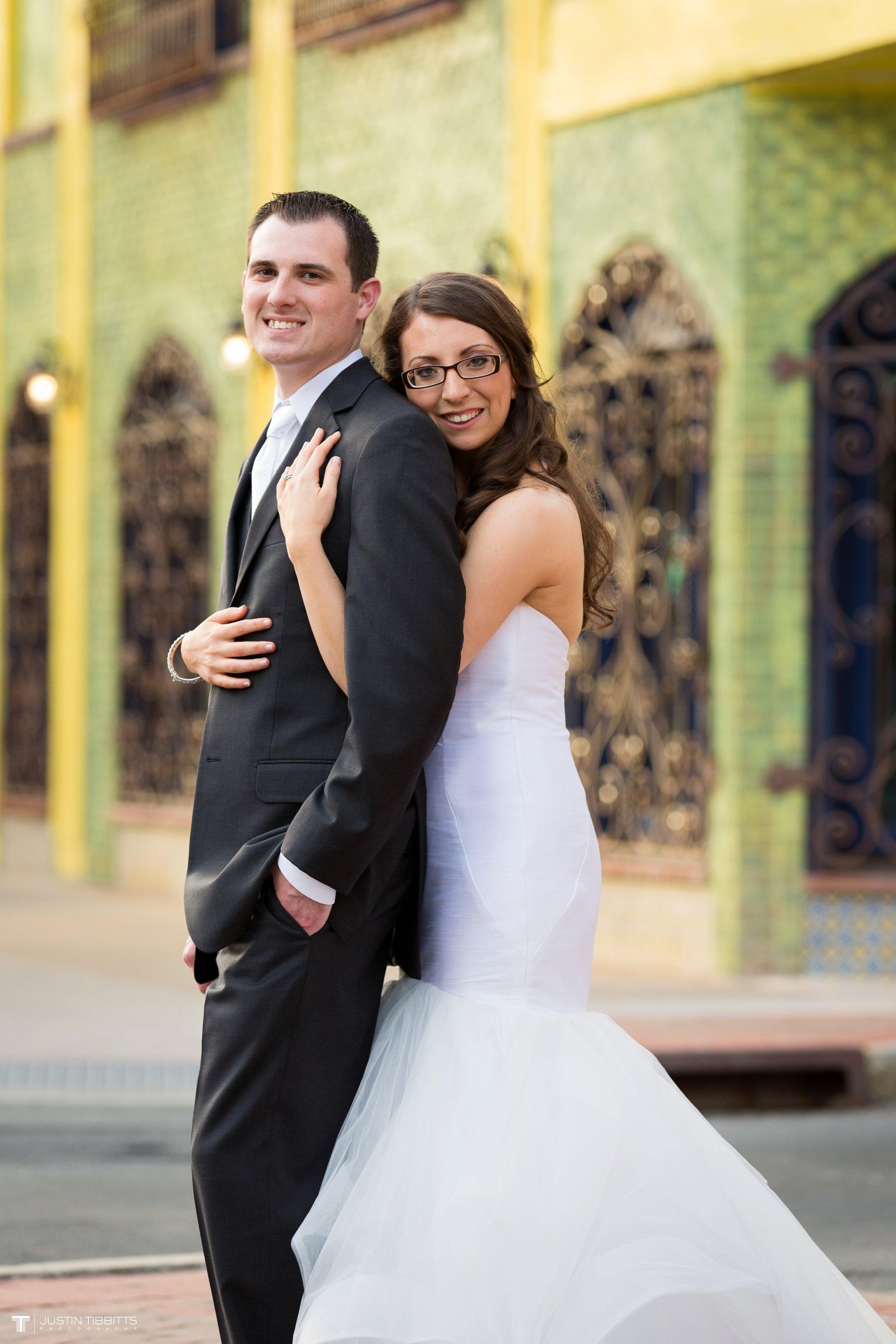 Antonia and Nicks Key Hall at Proctors Wedding Photos_0146