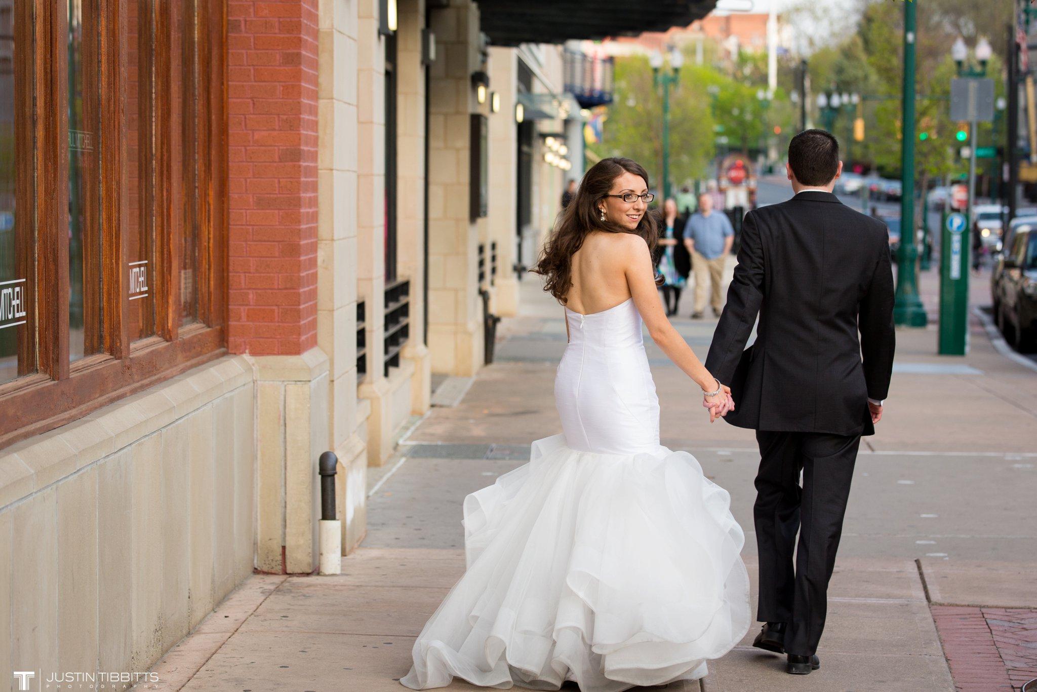 Antonia and Nicks Key Hall at Proctors Wedding Photos_0147