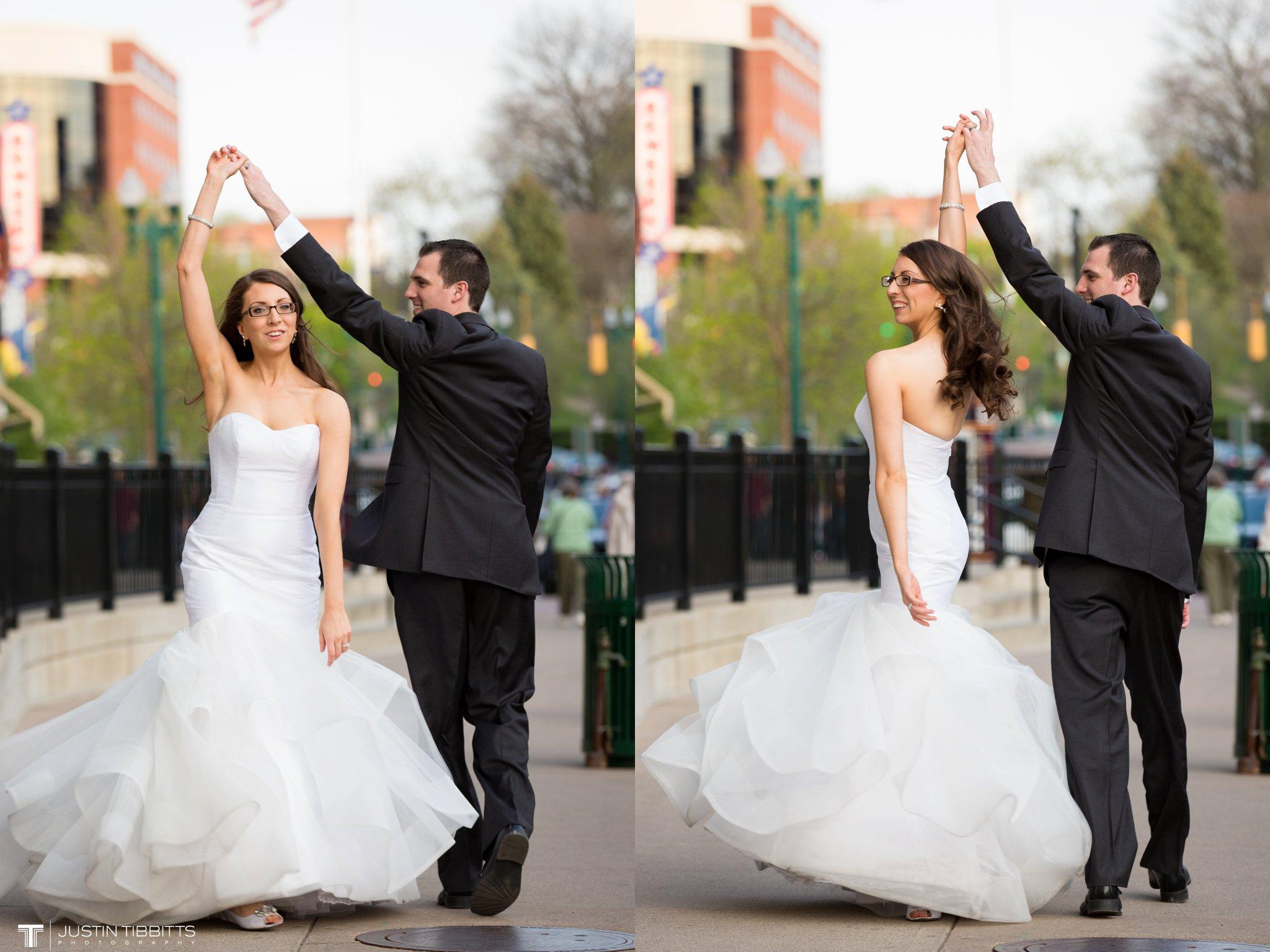Antonia and Nicks Key Hall at Proctors Wedding Photos_0149