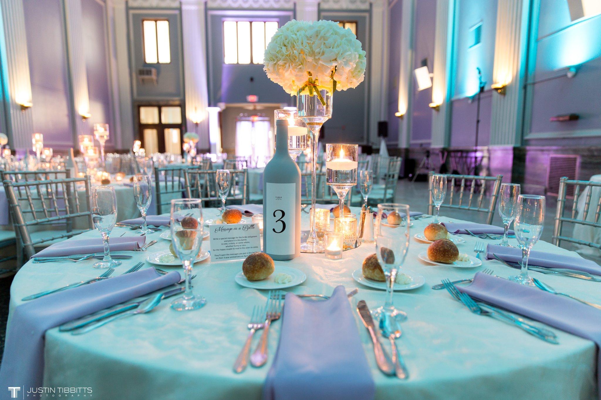 Antonia and Nicks Key Hall at Proctors Wedding Photos_0154