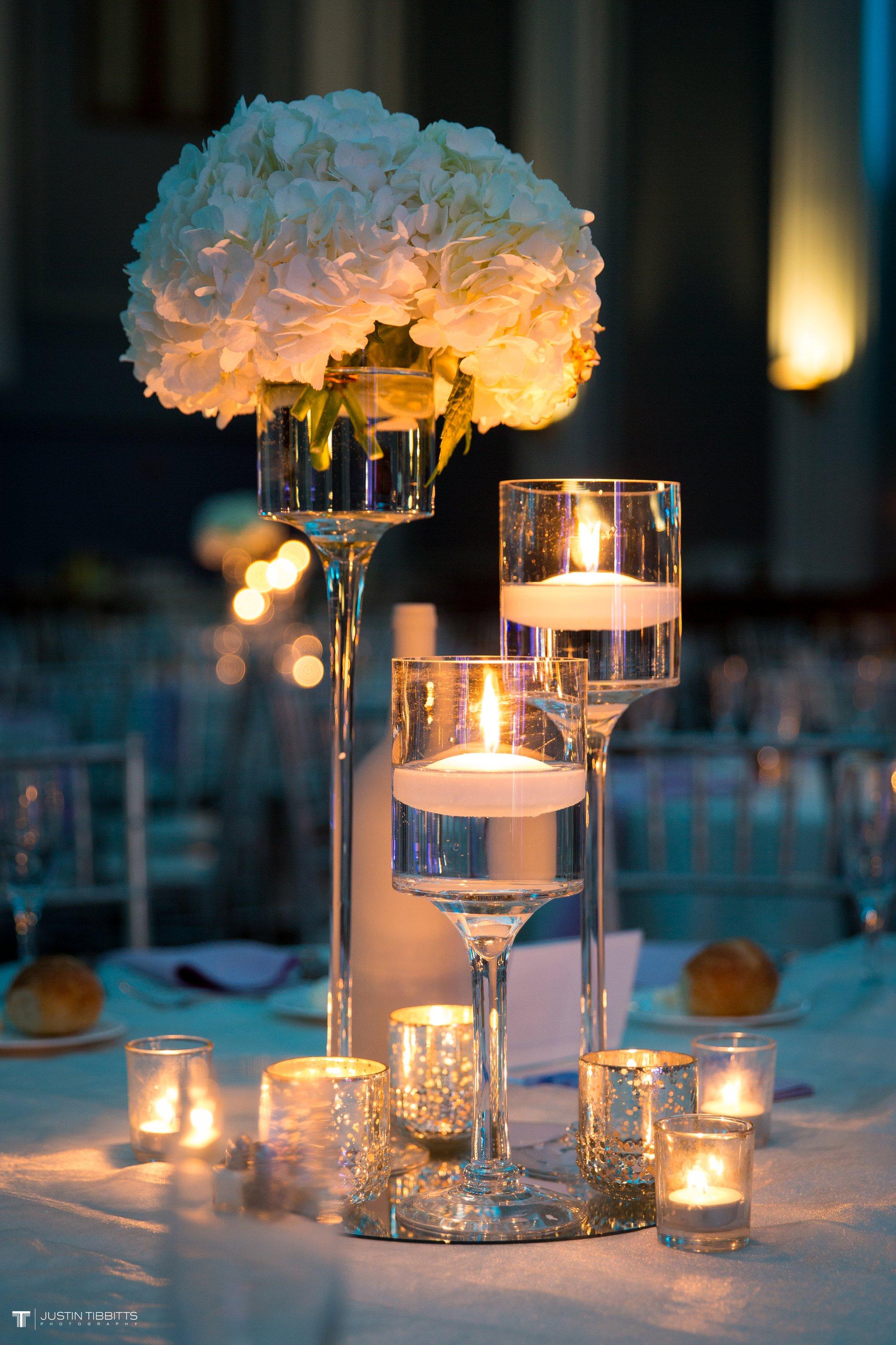 Antonia and Nicks Key Hall at Proctors Wedding Photos_0155