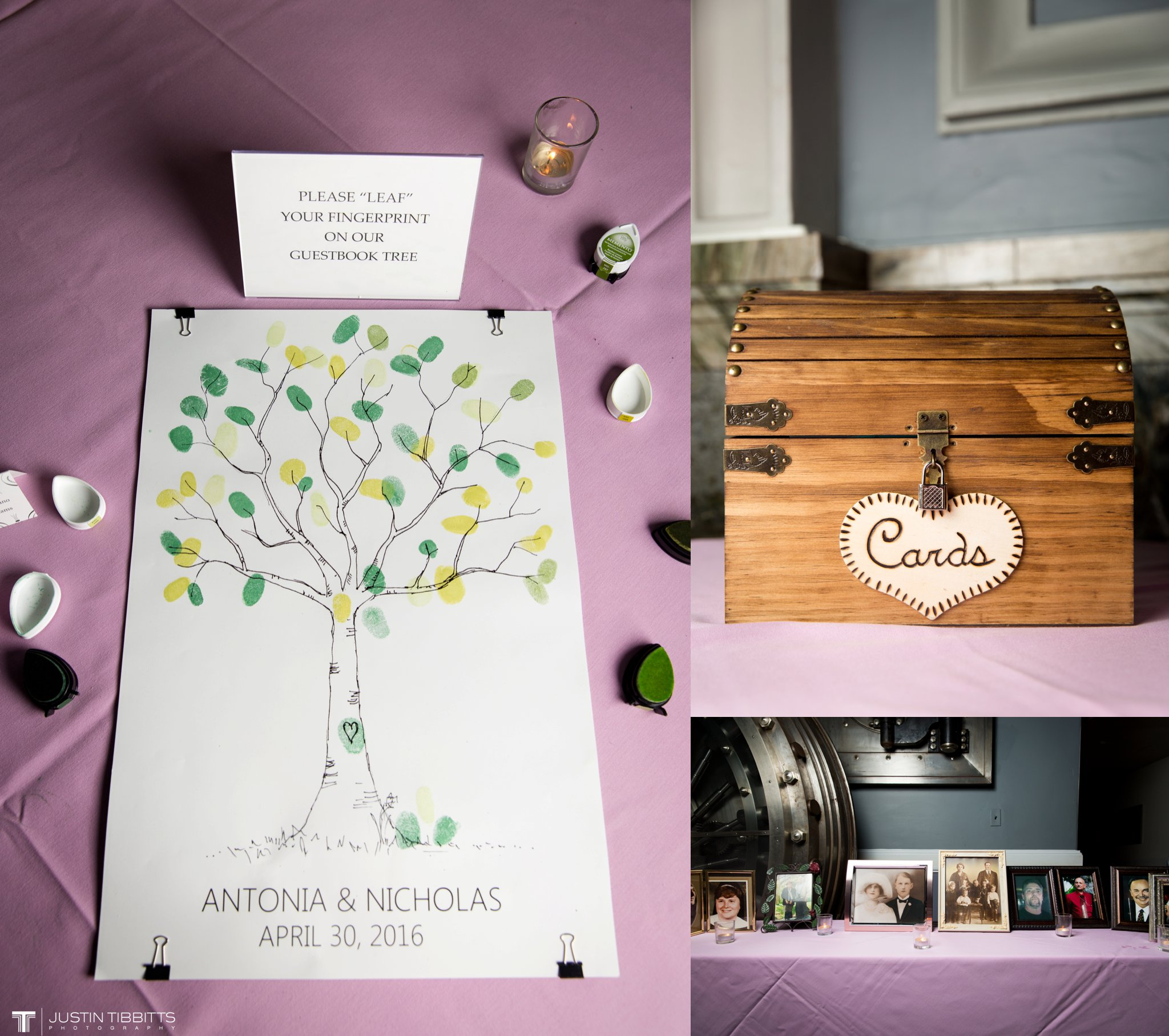 Antonia and Nicks Key Hall at Proctors Wedding Photos_0156