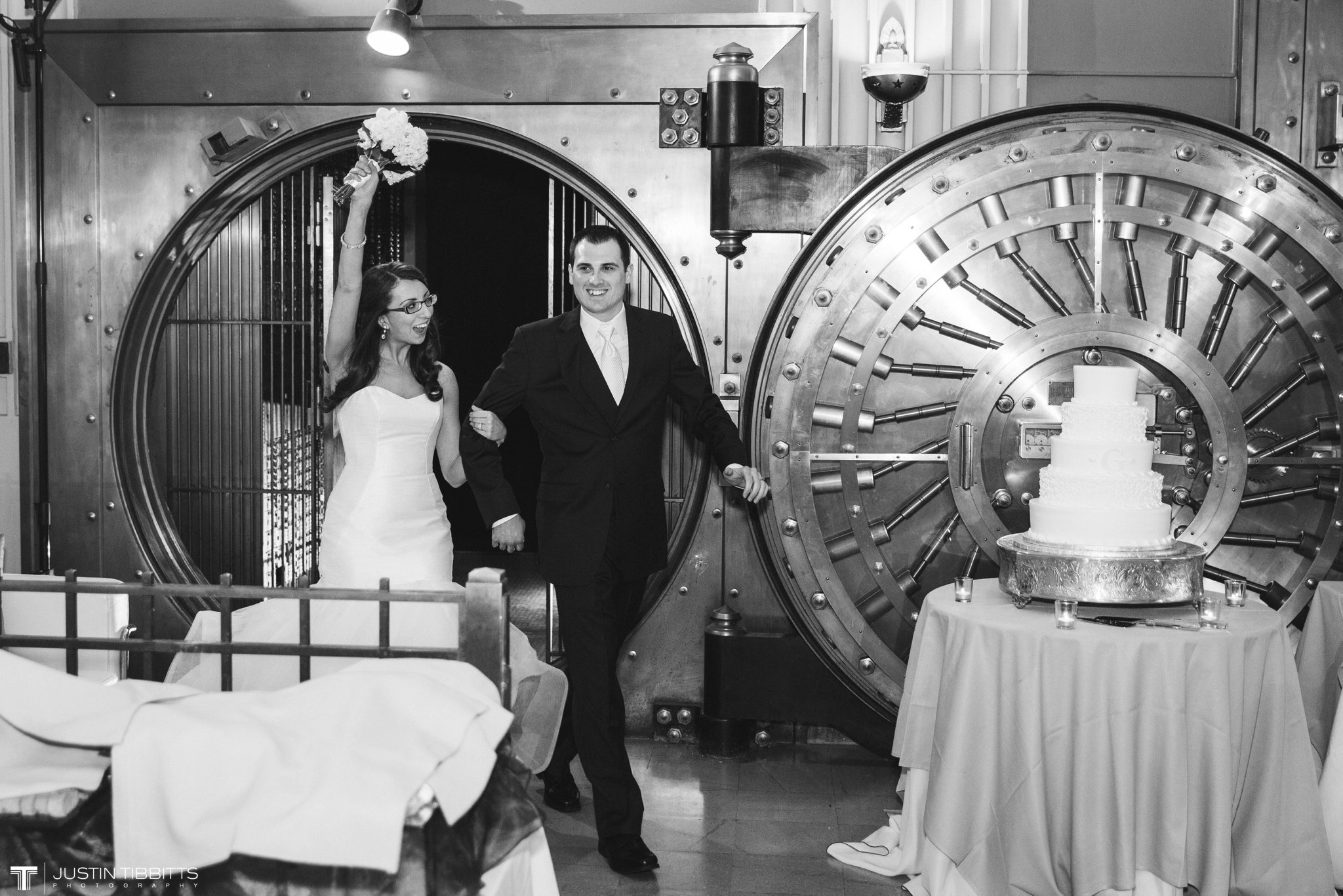 Antonia and Nicks Key Hall at Proctors Wedding Photos_0158