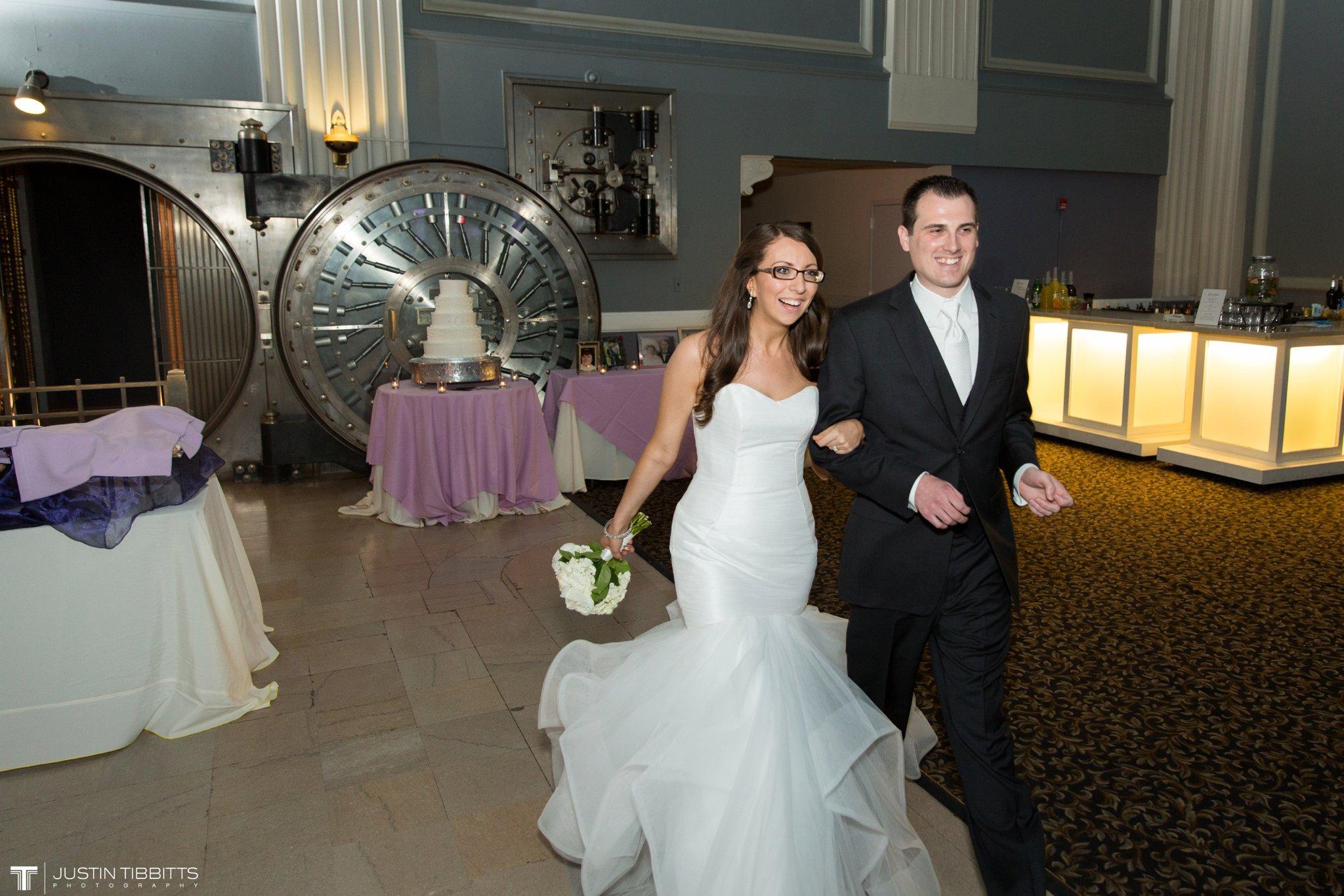 Antonia and Nicks Key Hall at Proctors Wedding Photos_0159