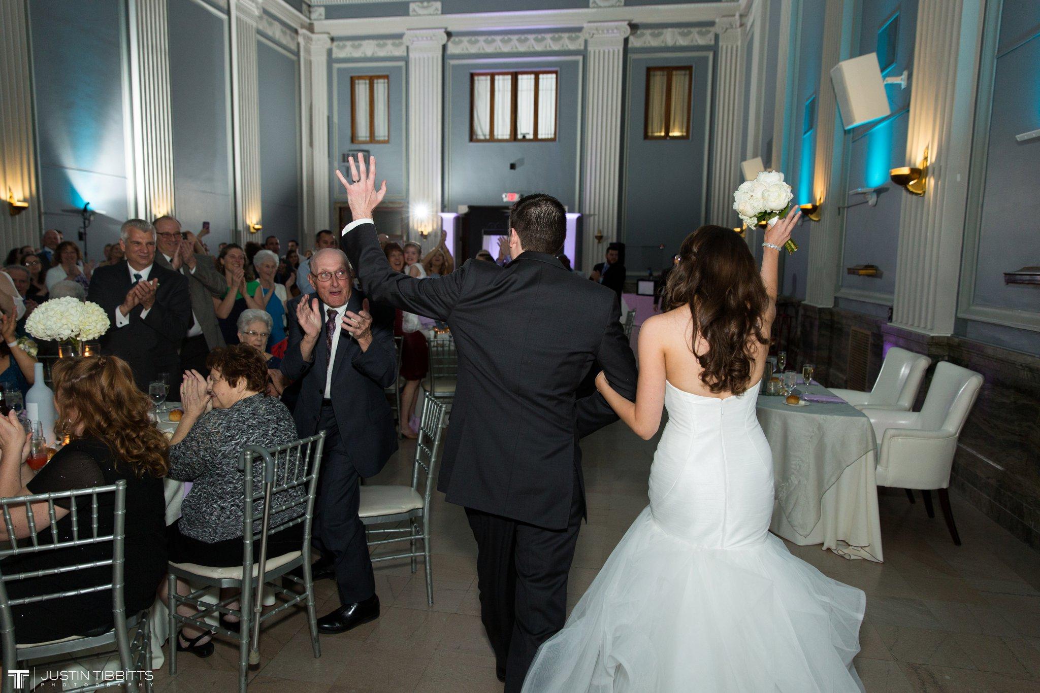 Antonia and Nicks Key Hall at Proctors Wedding Photos_0160