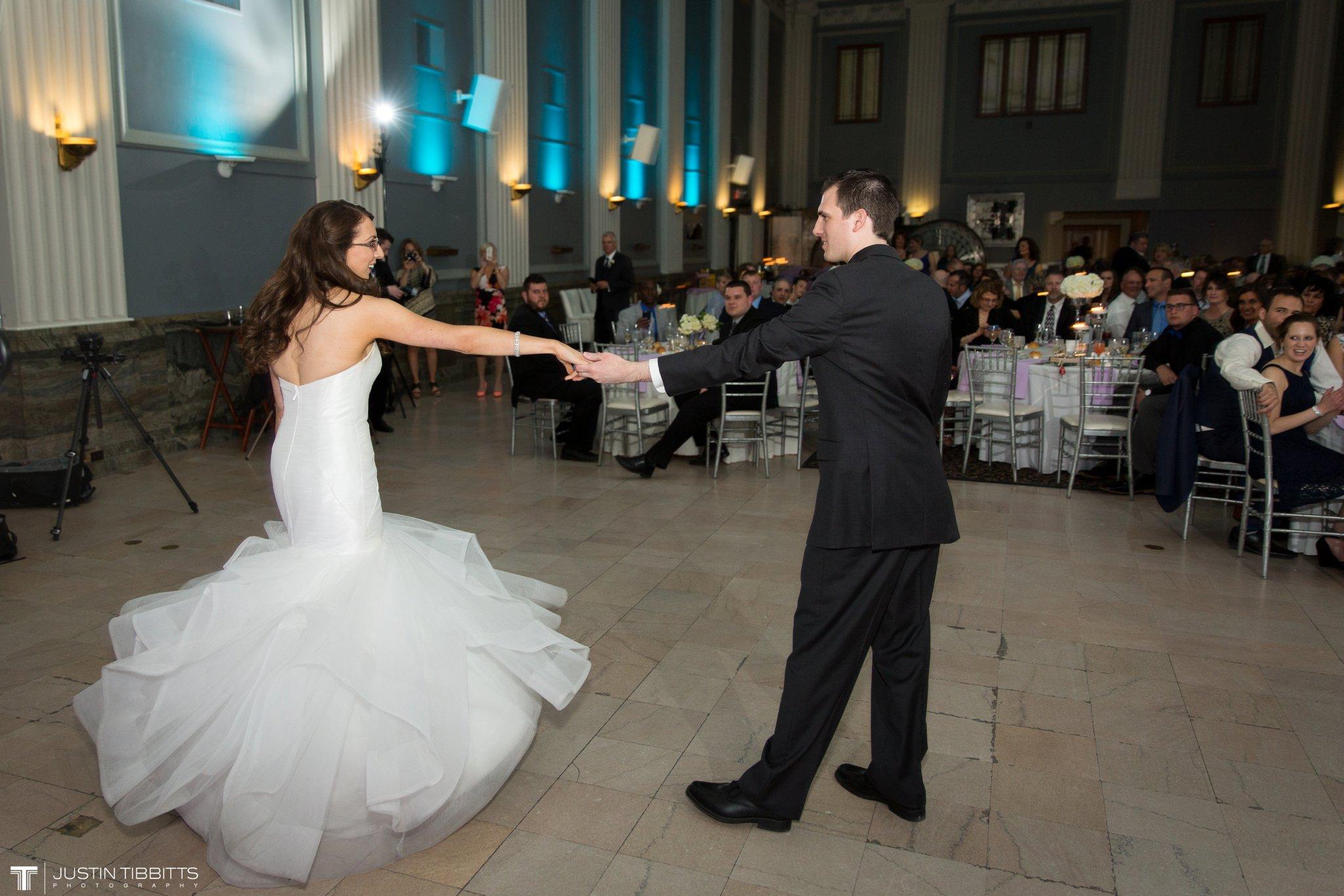 Antonia and Nicks Key Hall at Proctors Wedding Photos_0161