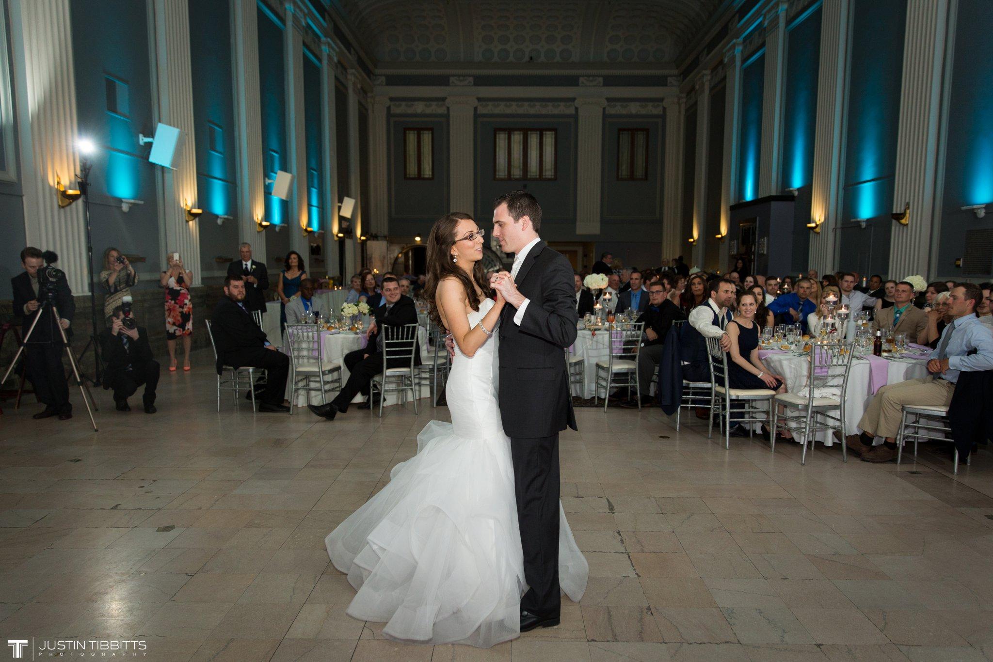 Antonia and Nicks Key Hall at Proctors Wedding Photos_0162