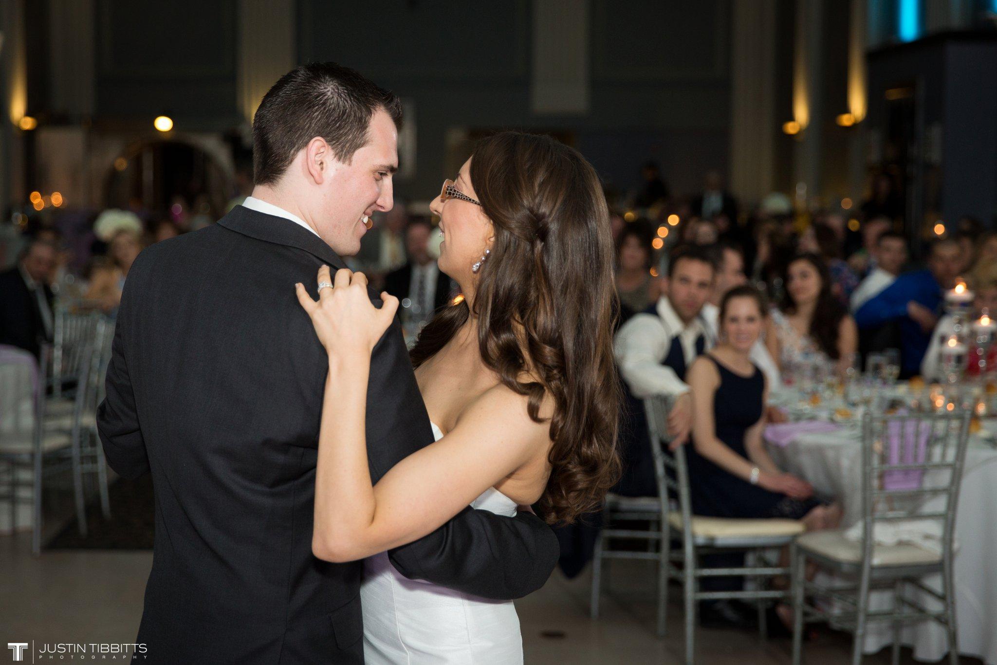 Antonia and Nicks Key Hall at Proctors Wedding Photos_0163