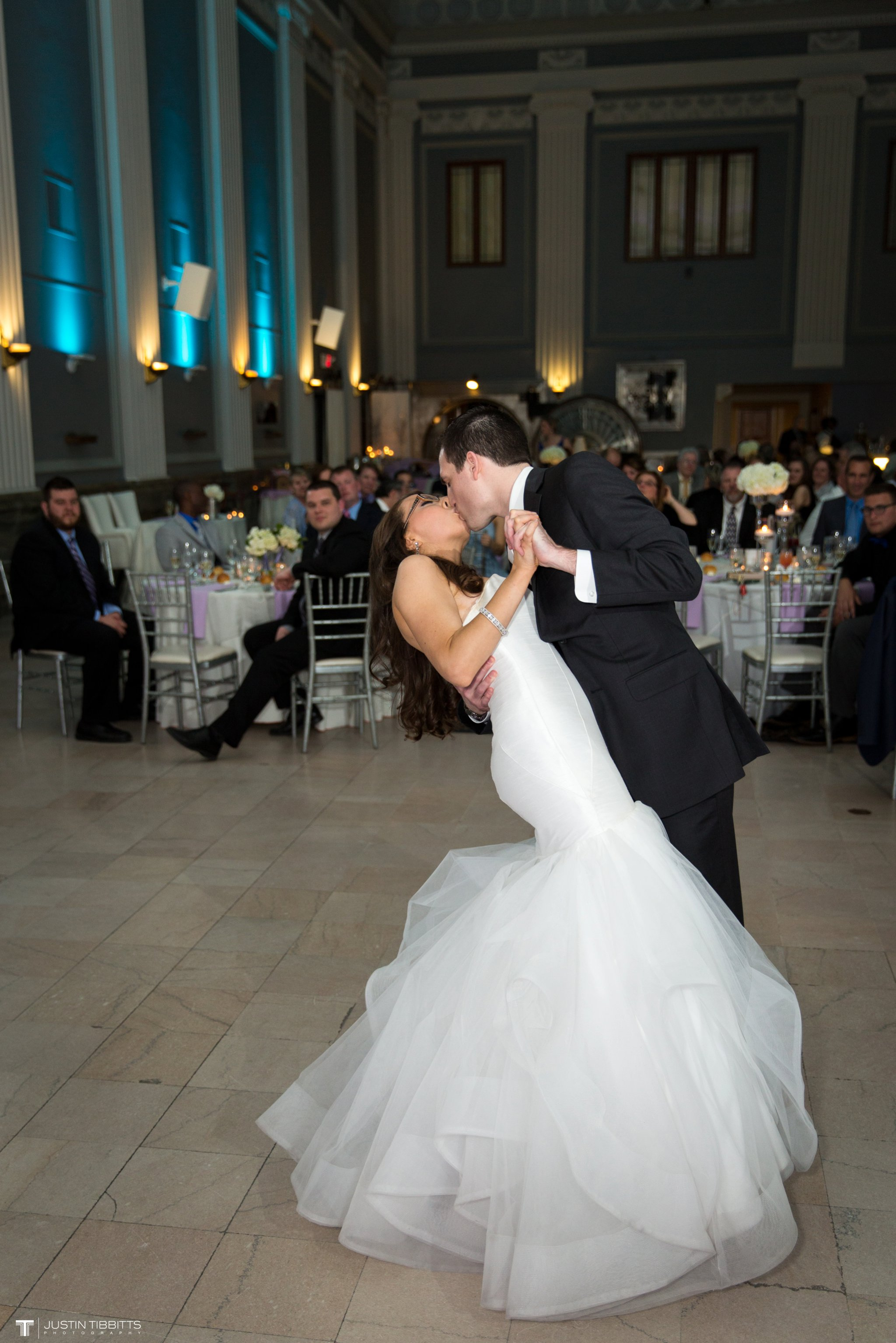 Antonia and Nicks Key Hall at Proctors Wedding Photos_0165