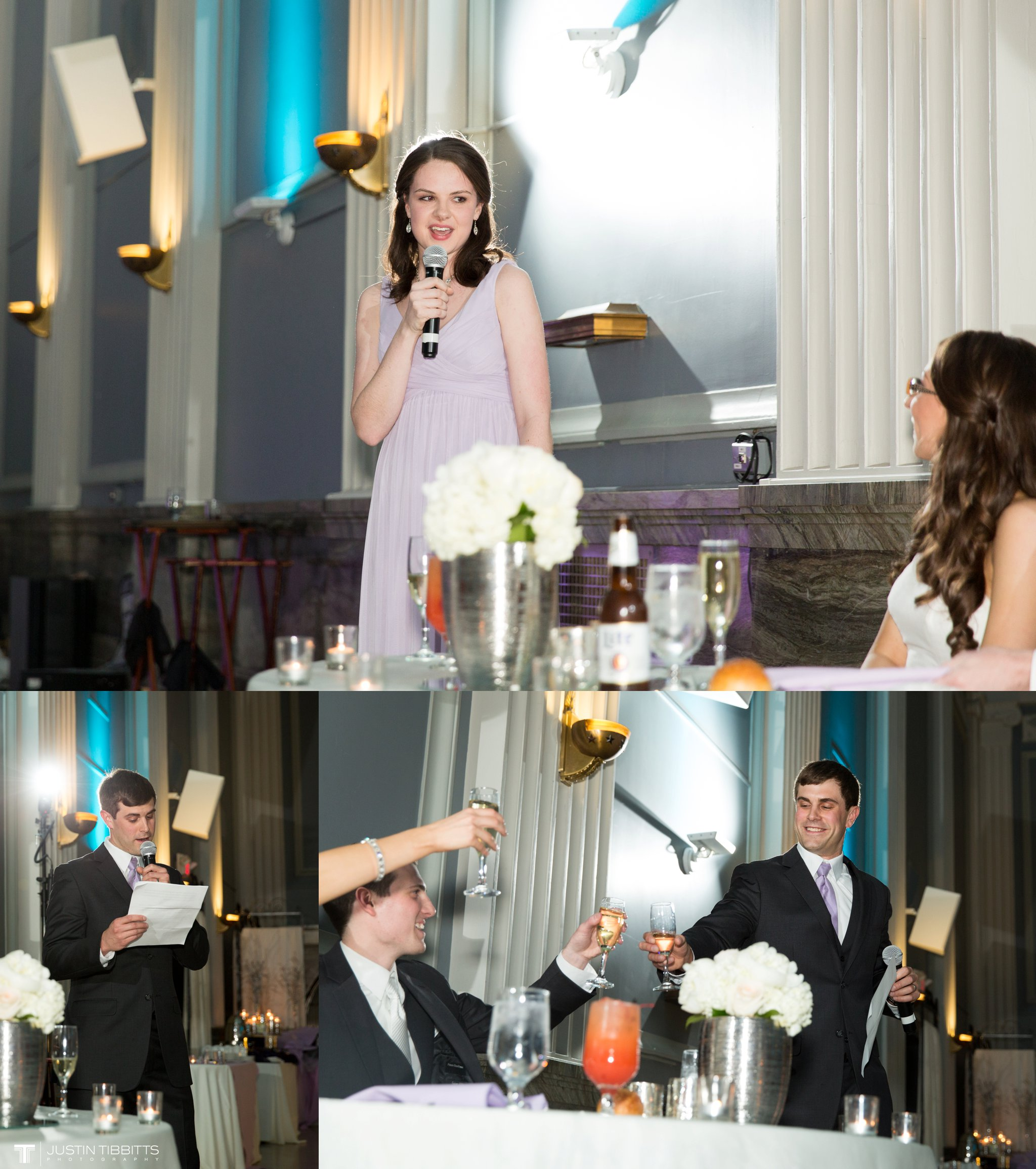 Antonia and Nicks Key Hall at Proctors Wedding Photos_0166