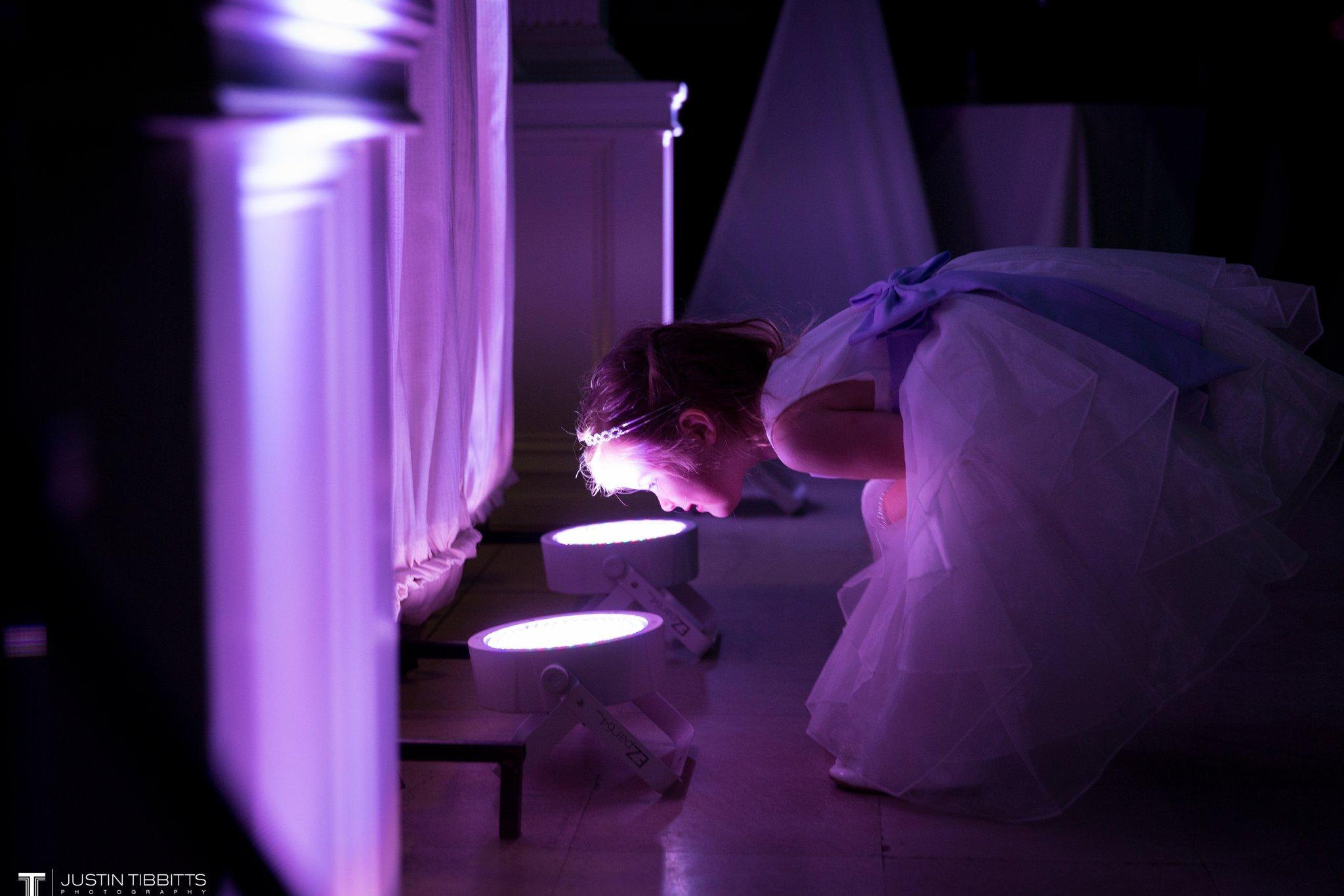 Antonia and Nicks Key Hall at Proctors Wedding Photos_0167