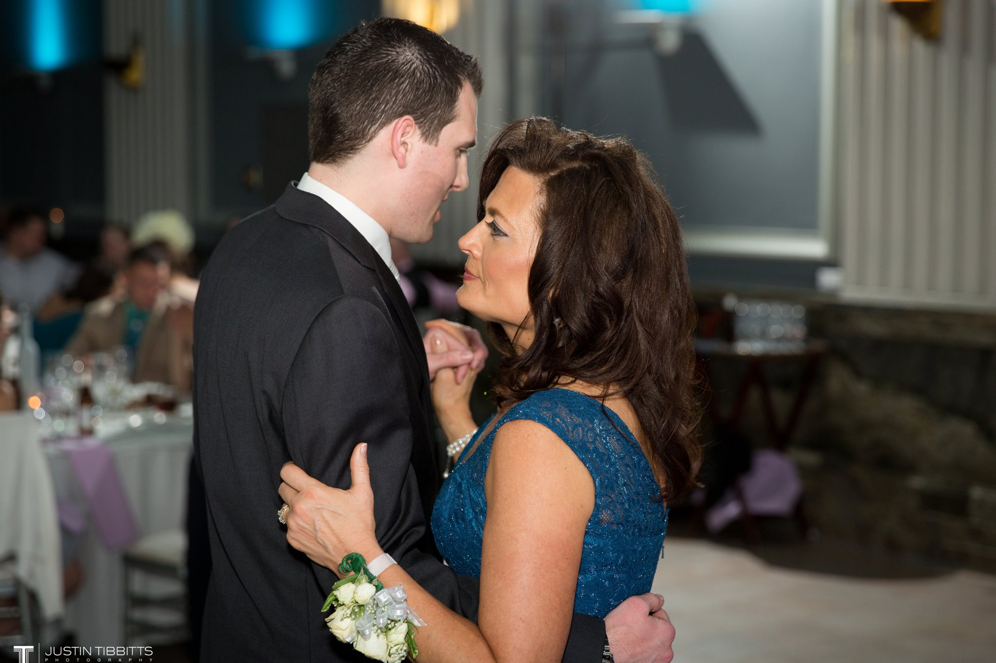 Antonia and Nicks Key Hall at Proctors Wedding Photos_0168