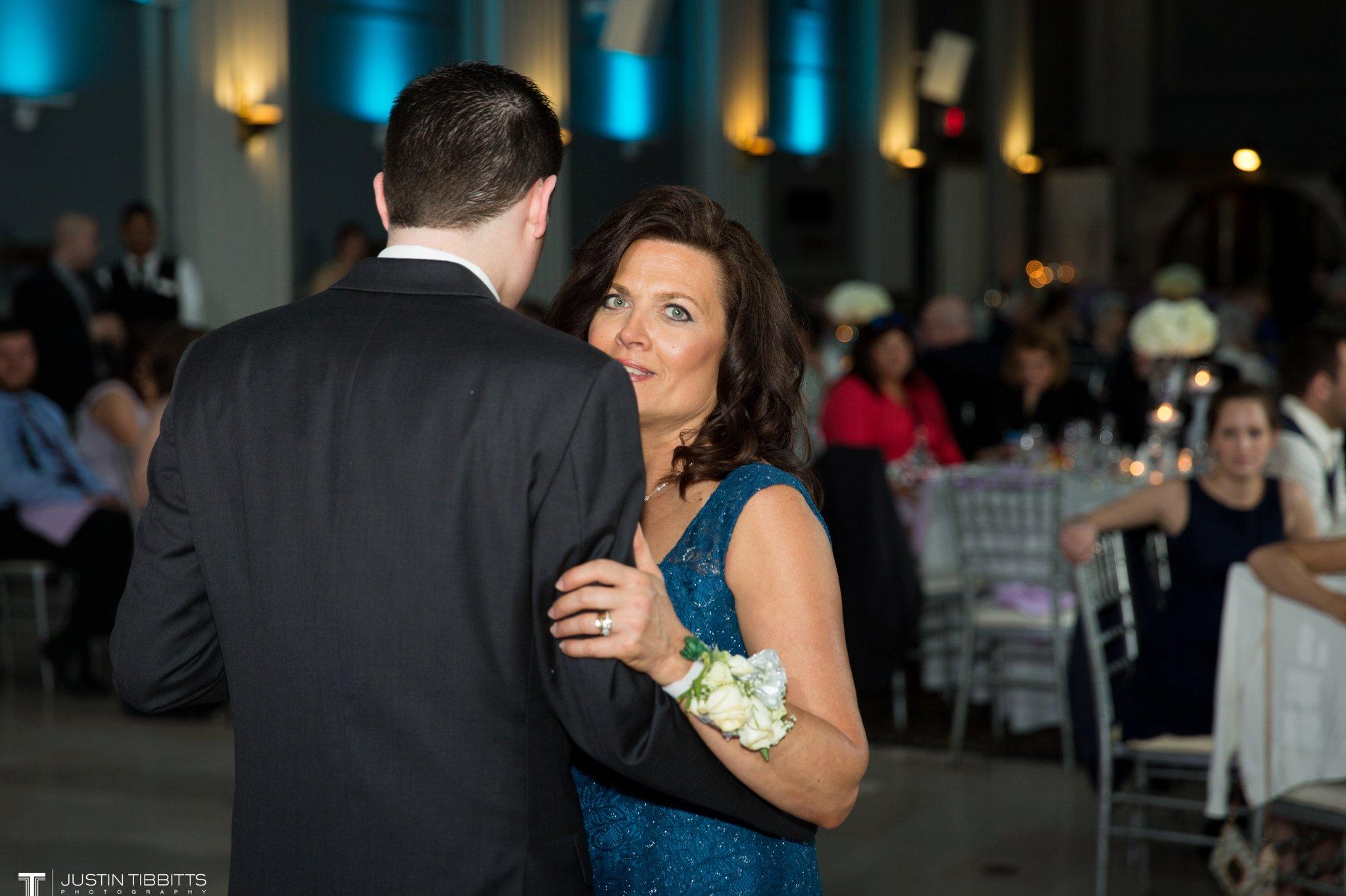 Antonia and Nicks Key Hall at Proctors Wedding Photos_0169