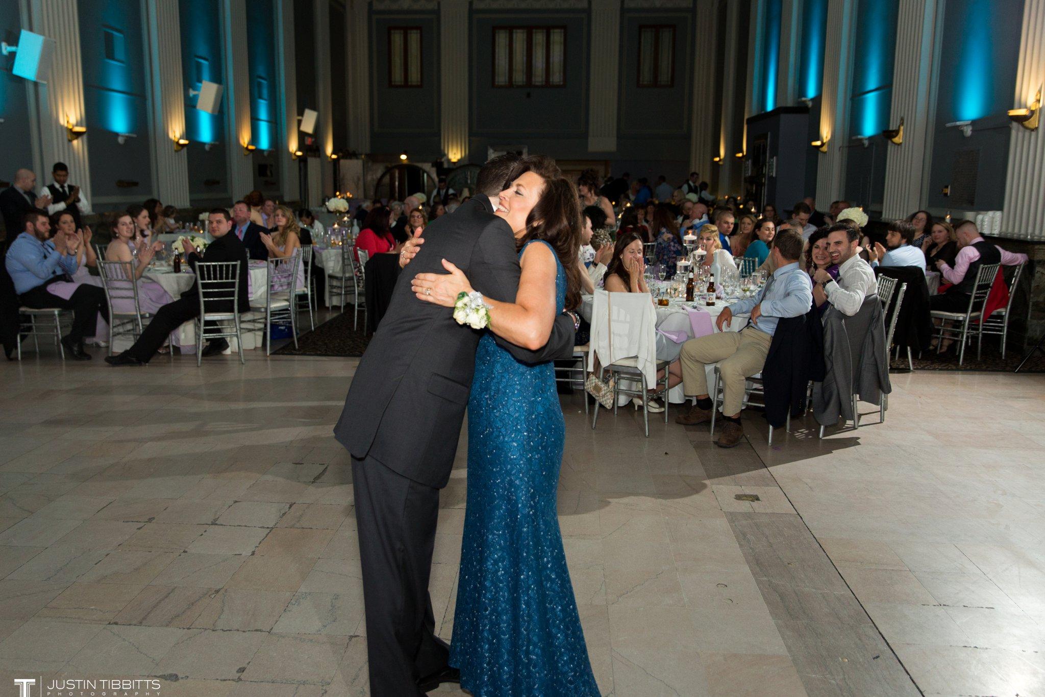 Antonia and Nicks Key Hall at Proctors Wedding Photos_0170