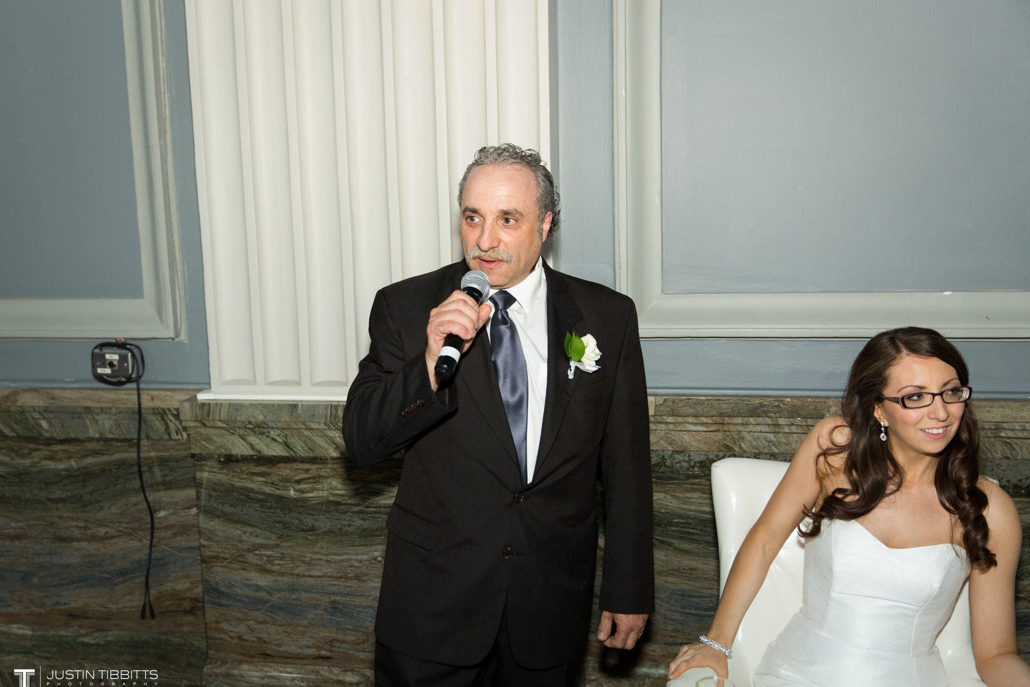 Antonia and Nicks Key Hall at Proctors Wedding Photos_0171
