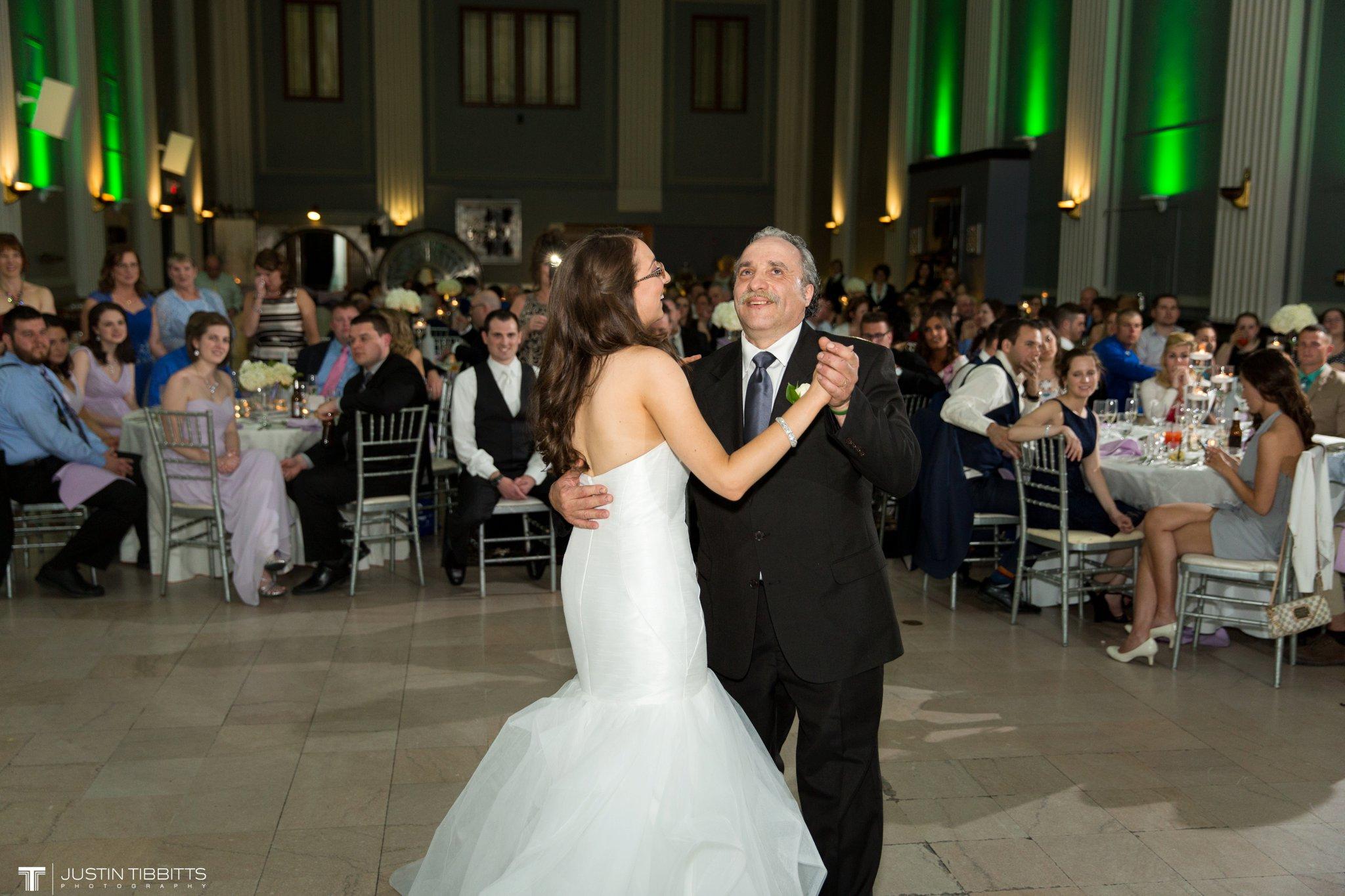 Antonia and Nicks Key Hall at Proctors Wedding Photos_0173