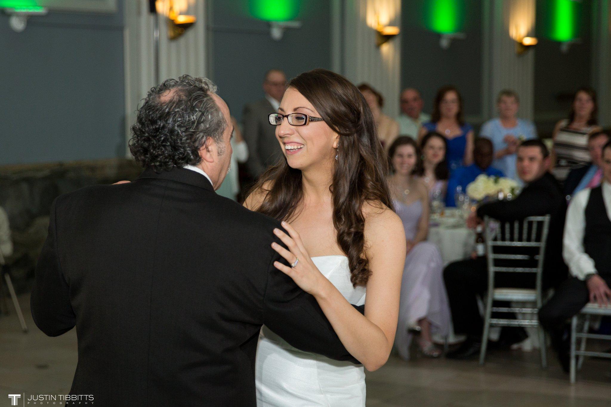 Antonia and Nicks Key Hall at Proctors Wedding Photos_0174